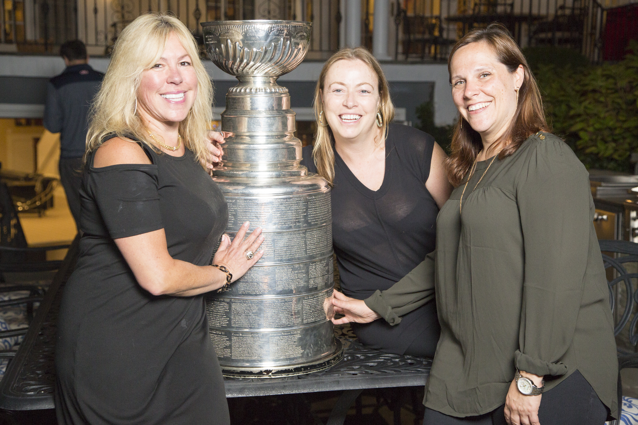 Stanley Cup 2017-206.jpg