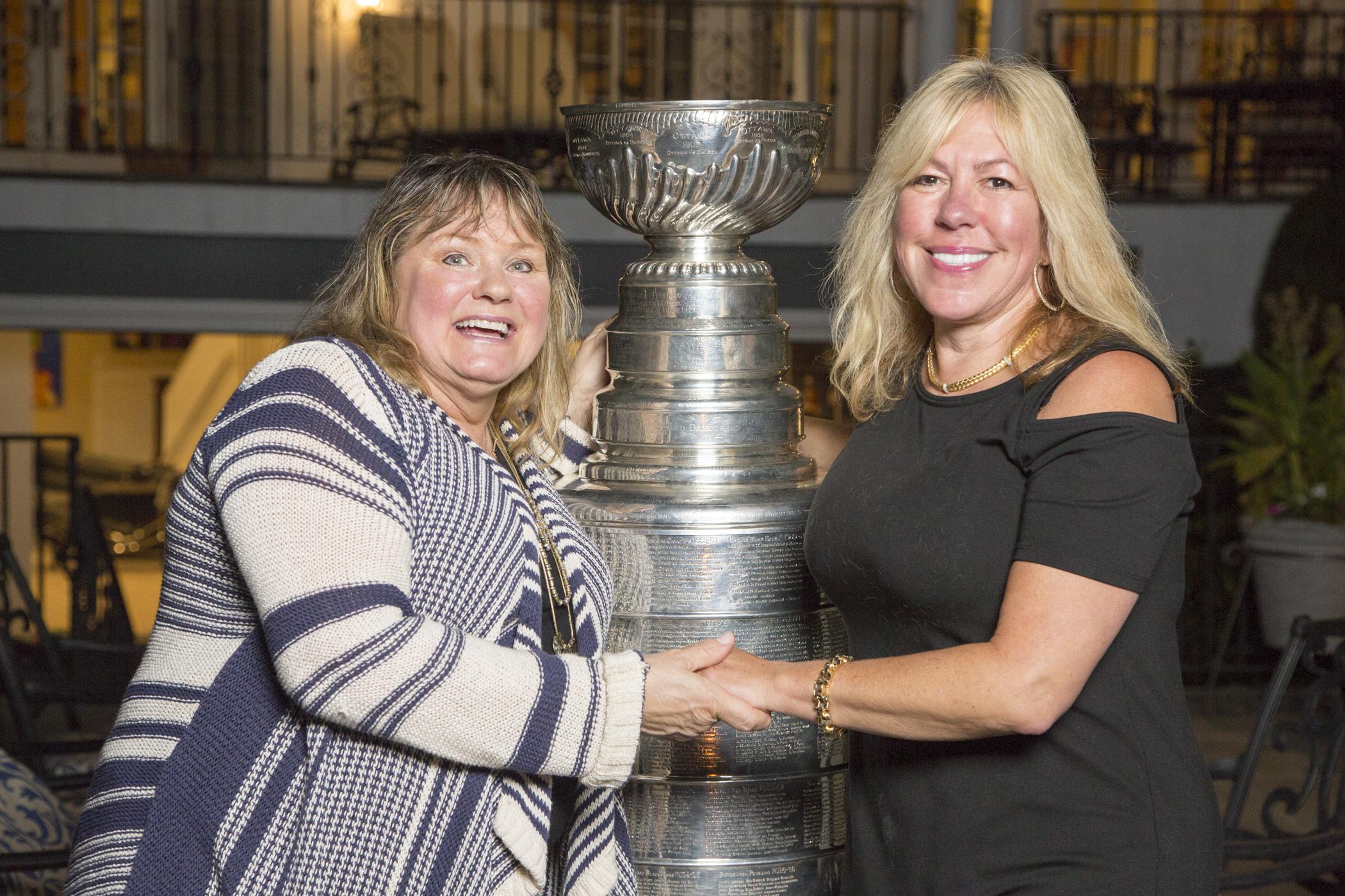 Stanley Cup 2017-207.jpg
