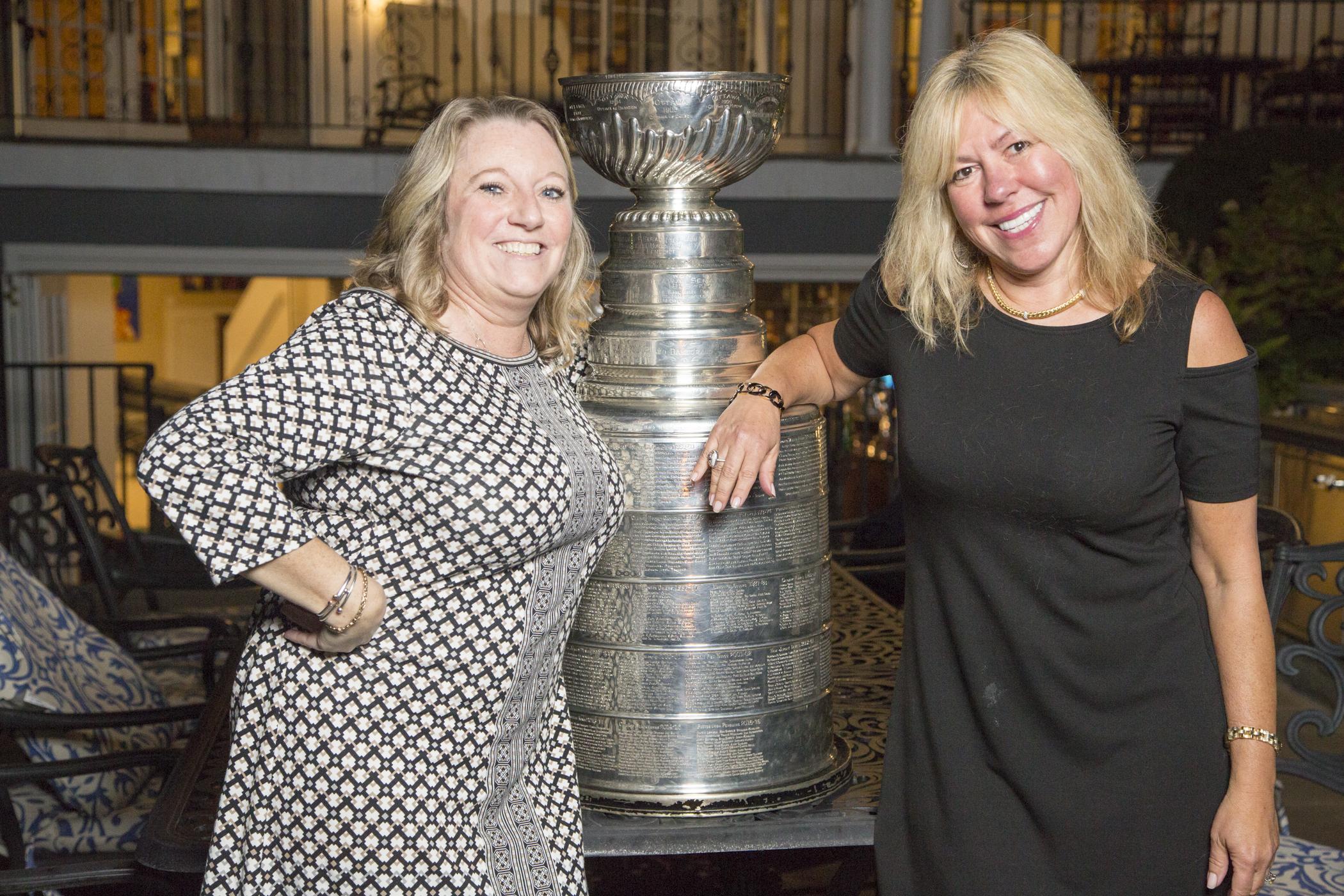 Stanley Cup 2017-208.jpg