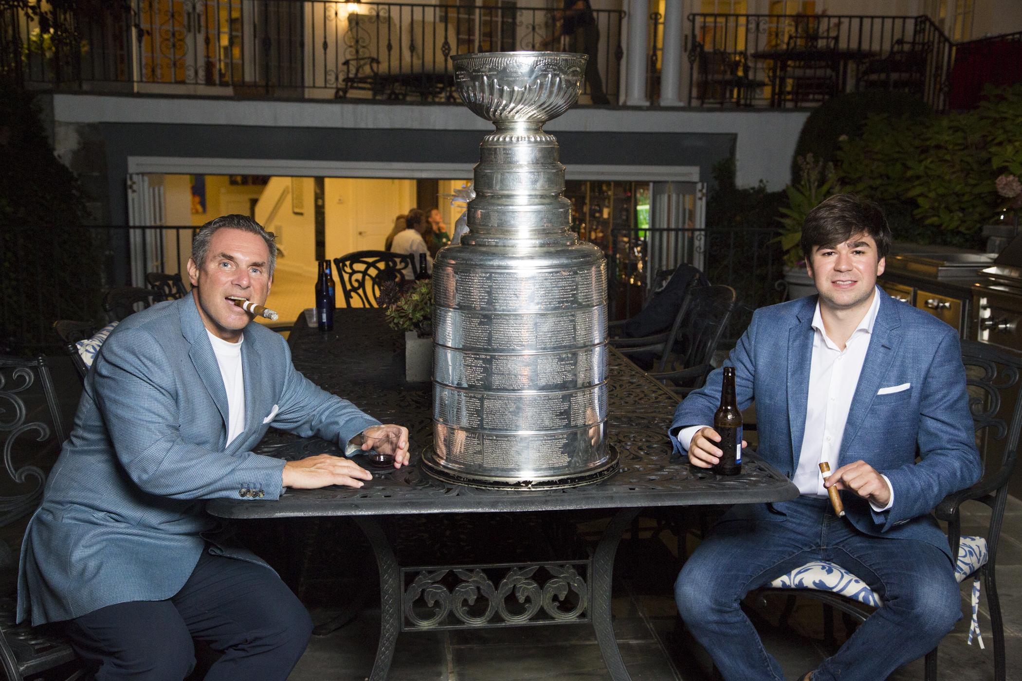 Stanley Cup 2017-214.jpg