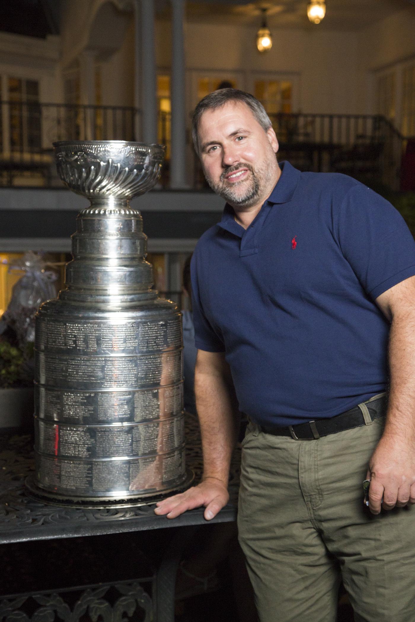 Stanley Cup 2017-220.jpg