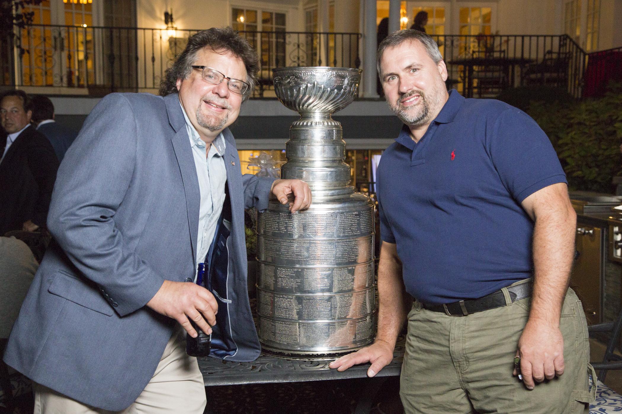 Stanley Cup 2017-221.jpg