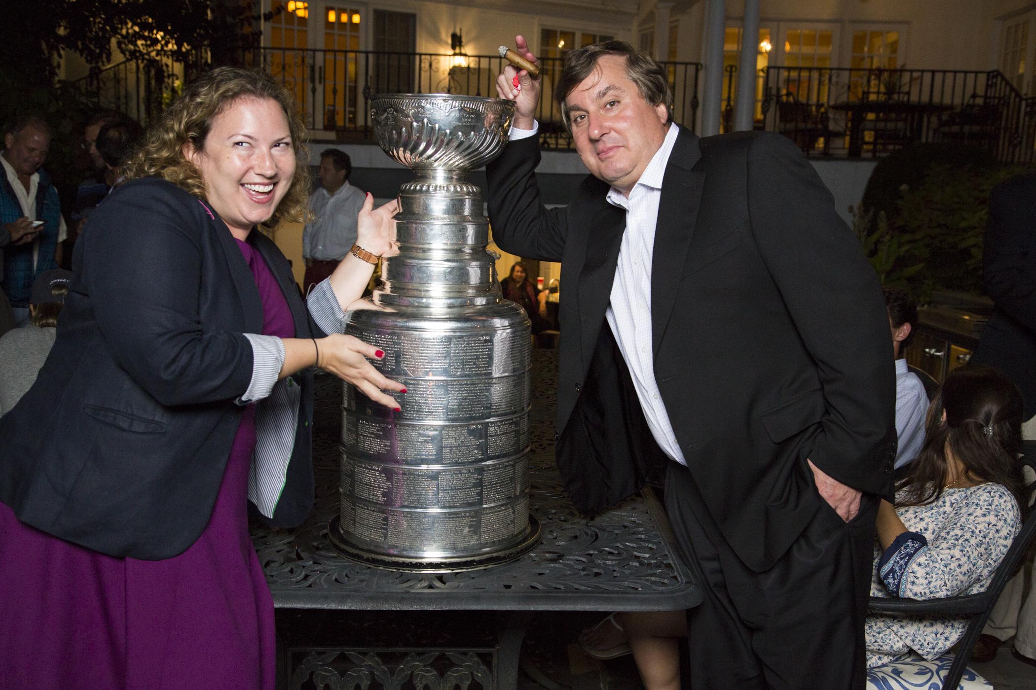 Stanley Cup 2017-225.jpg