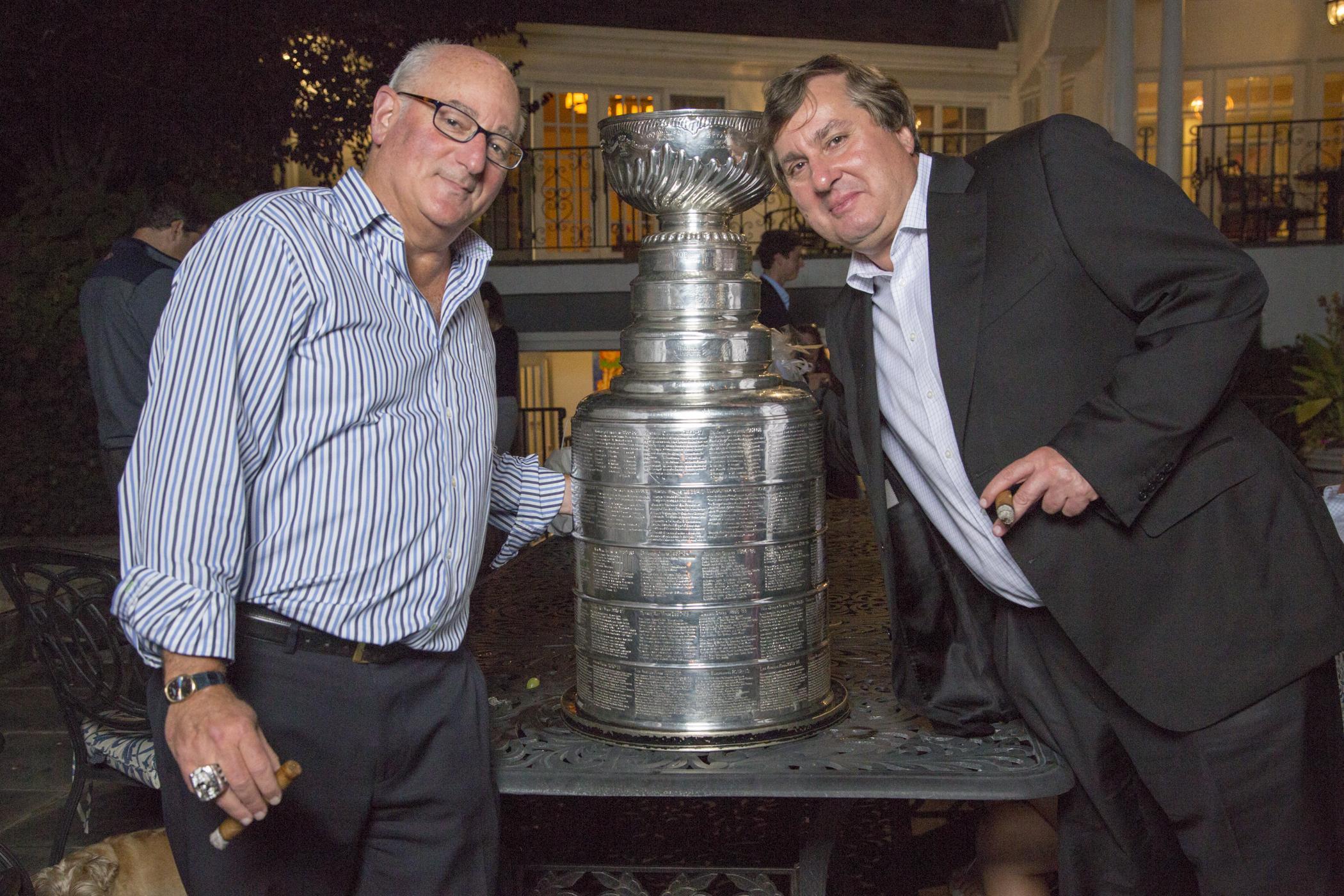 Stanley Cup 2017-227.jpg