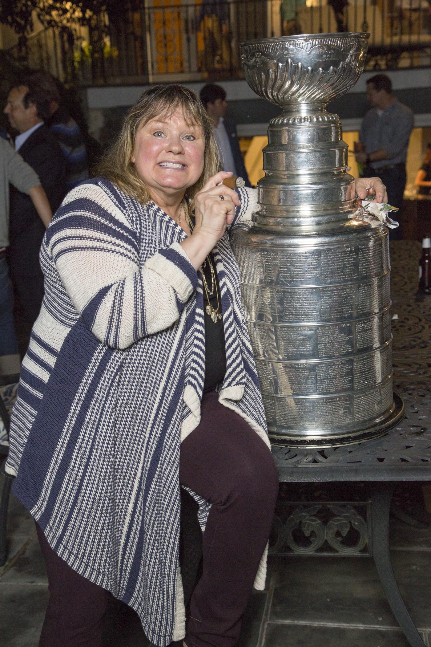 Stanley Cup 2017-232.jpg