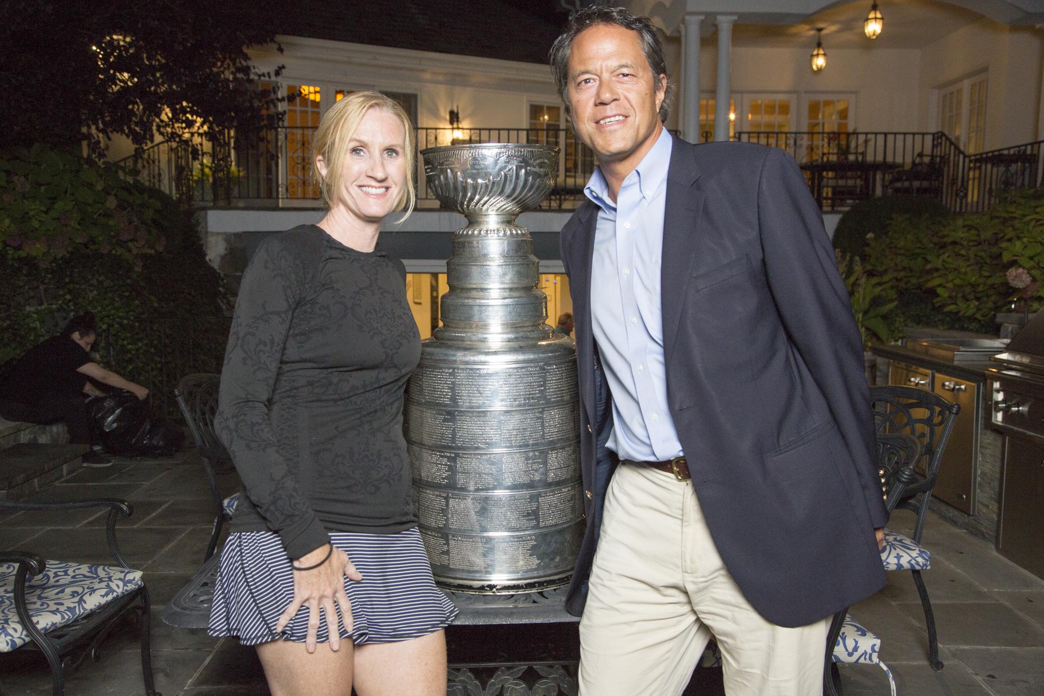 Stanley Cup 2017-235.jpg