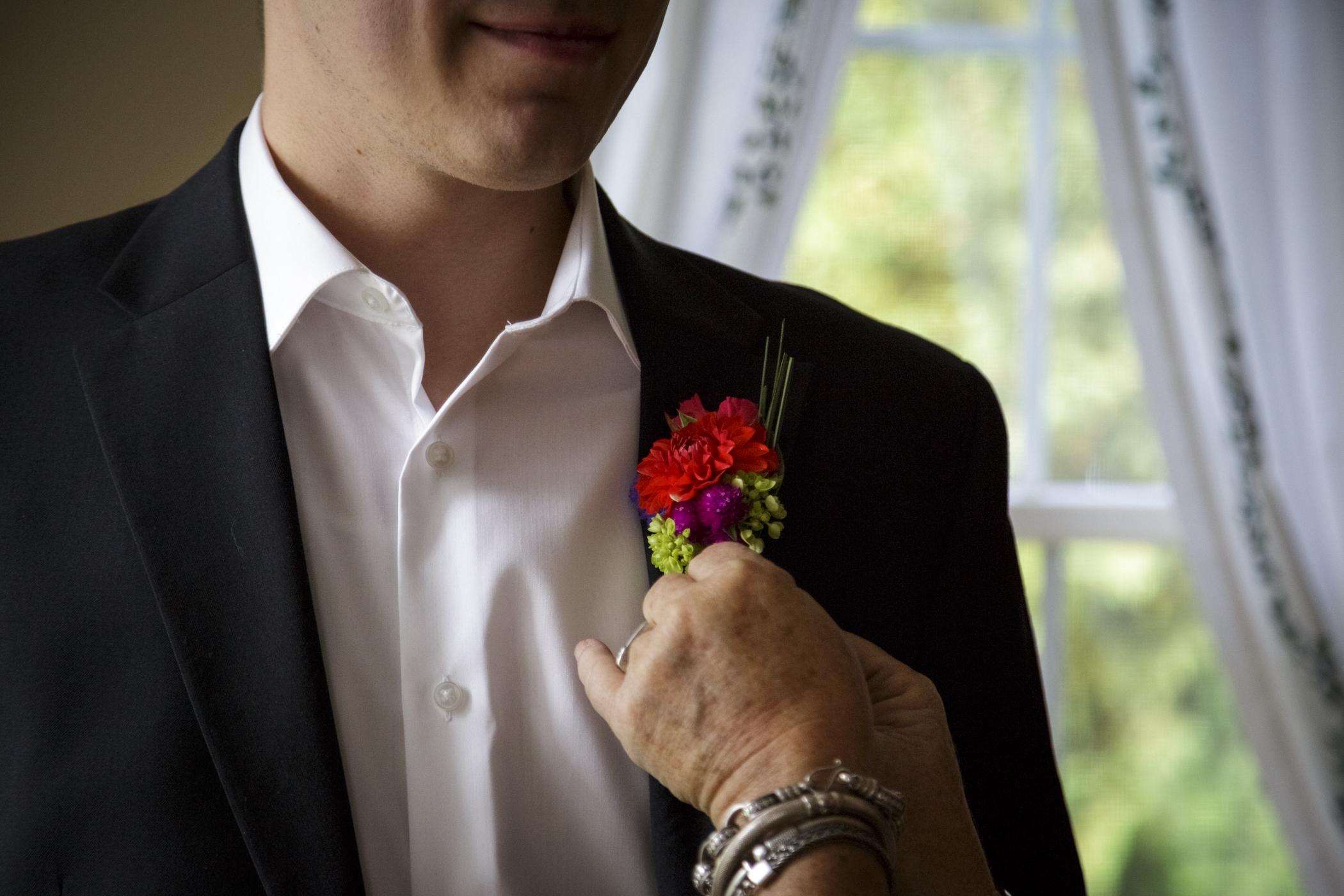 Jonorato Wedding Day-08.jpg