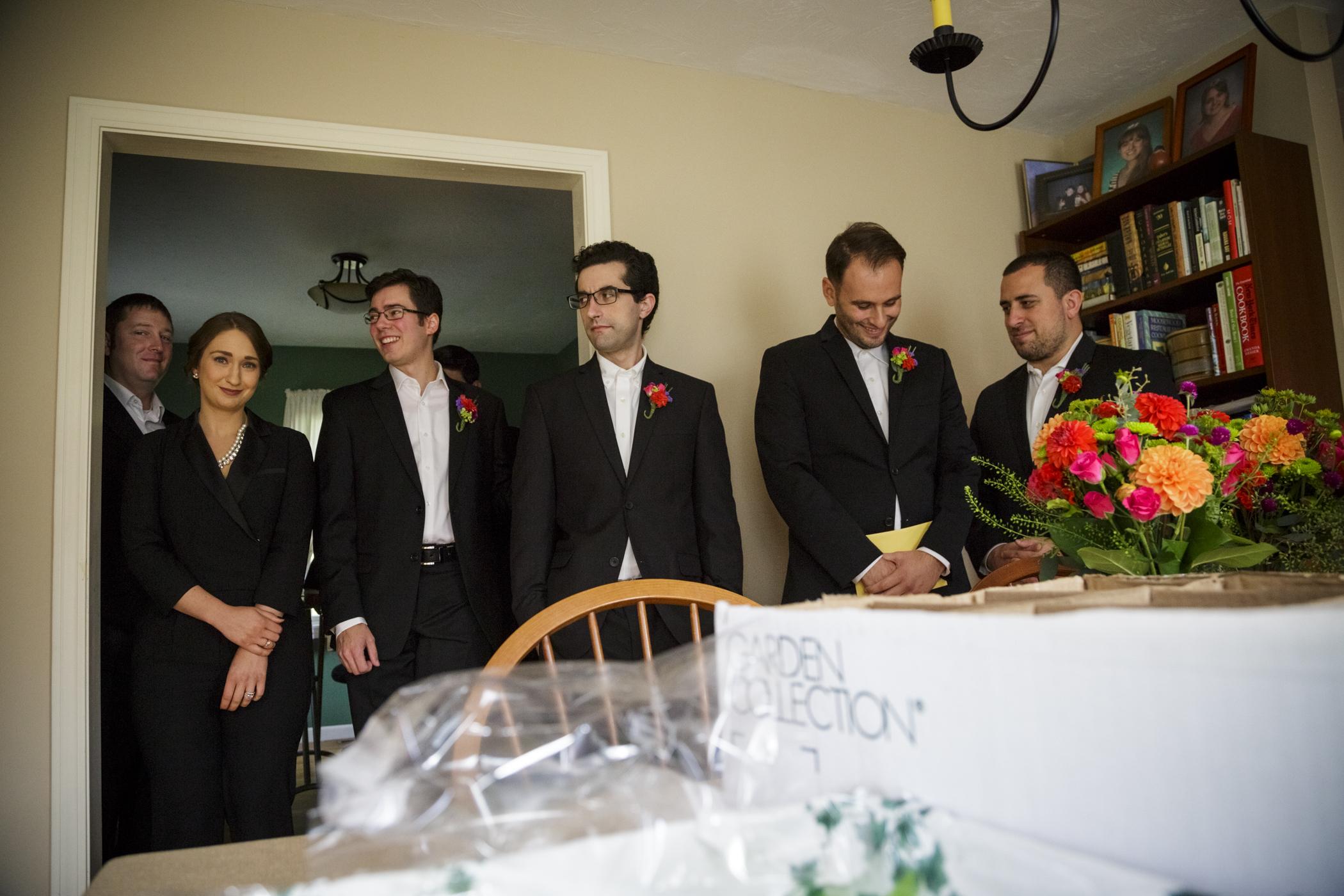 Jonorato Wedding Day-10.jpg