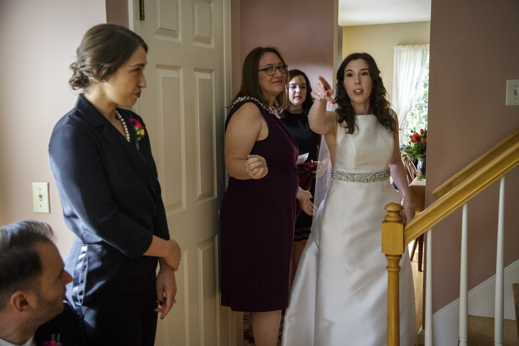 Jonorato Wedding Day-13.jpg