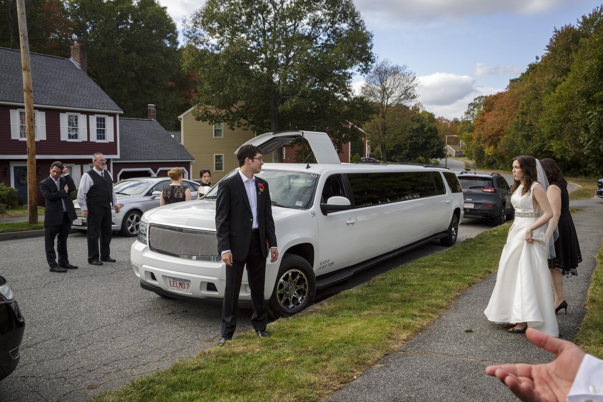 Jonorato Wedding Day-15.jpg
