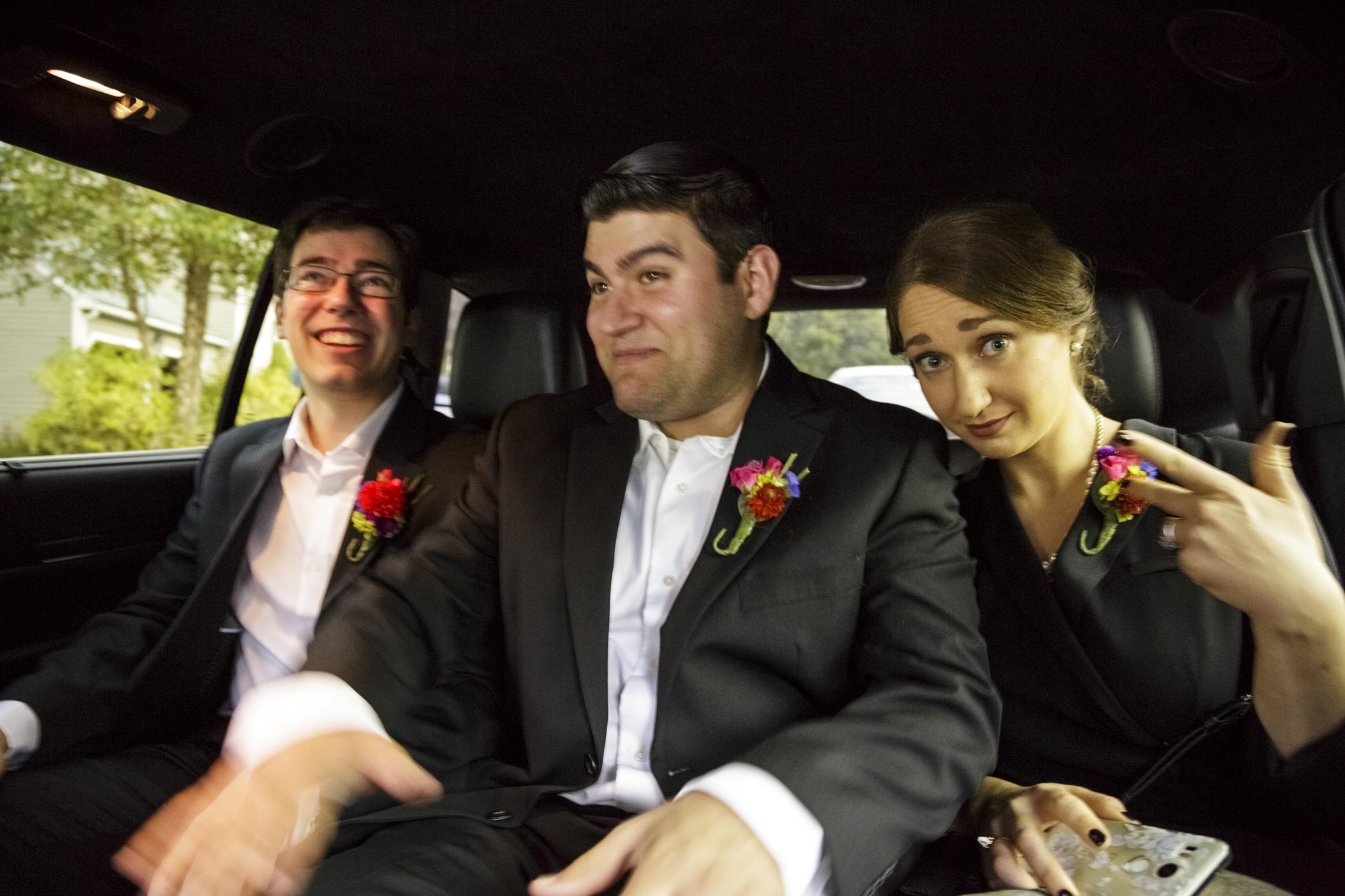 Jonorato Wedding Day-16.jpg