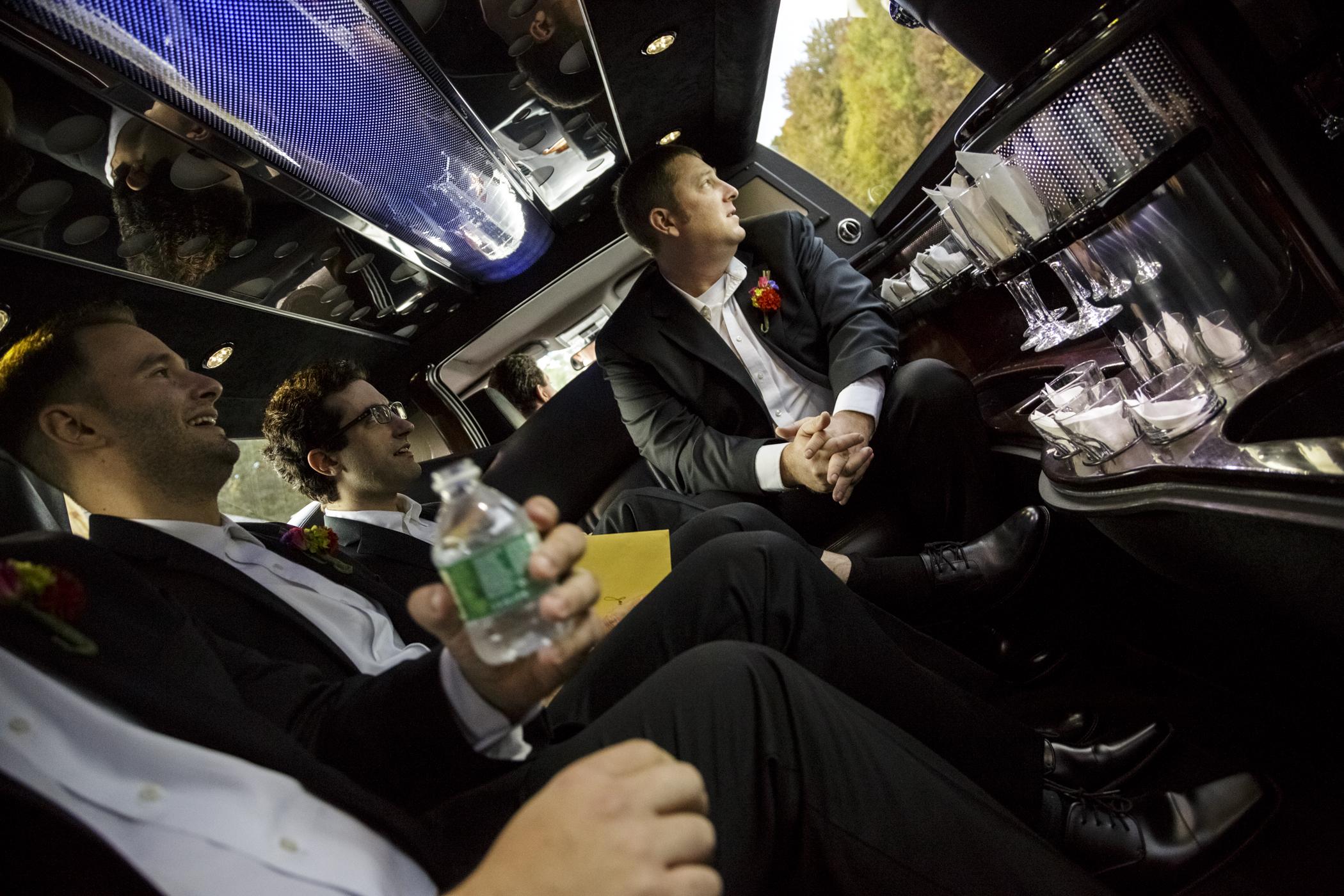 Jonorato Wedding Day-17.jpg