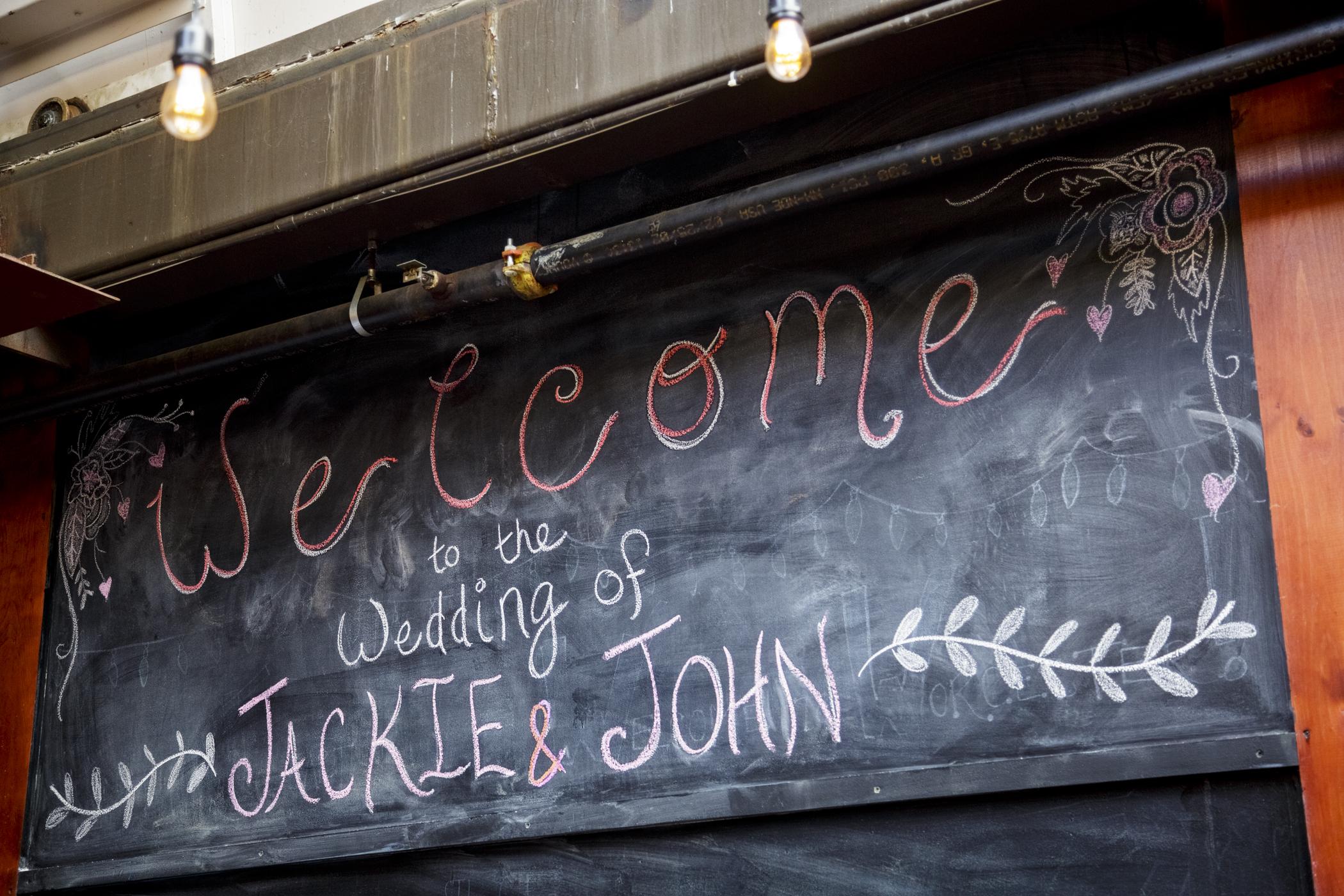 Jonorato Wedding Day-18.jpg