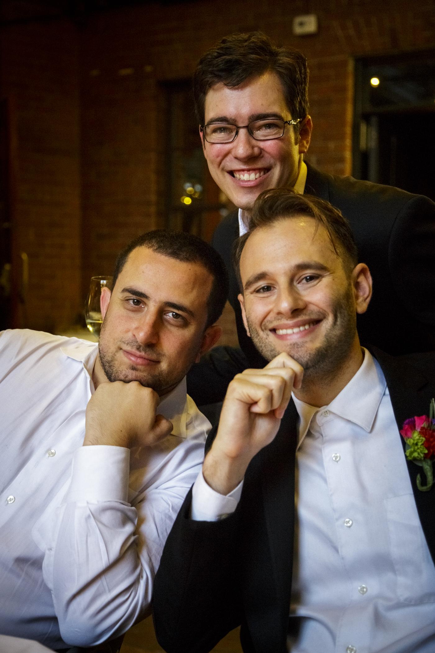 Jonorato Wedding Day-25.jpg