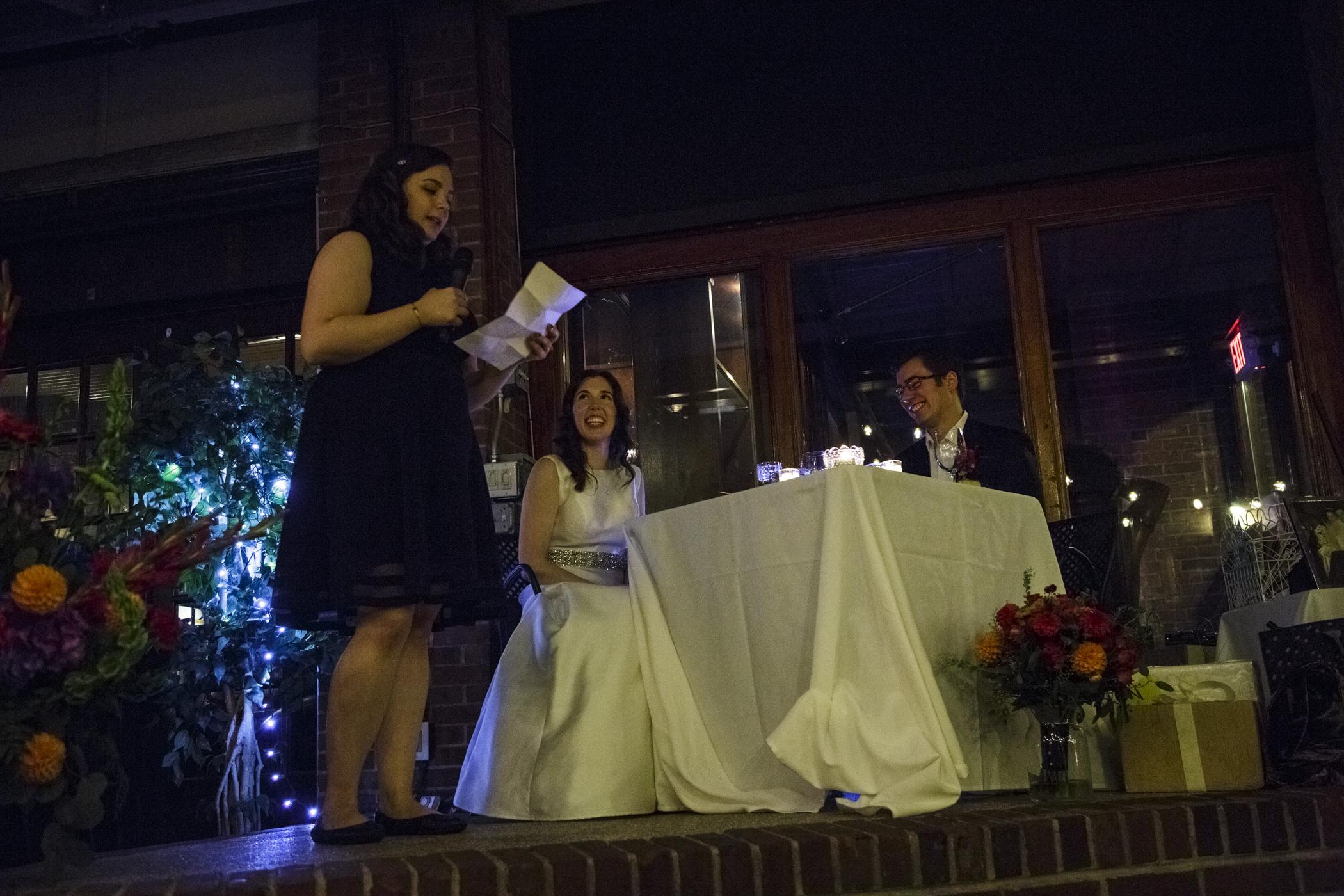 Jonorato Wedding Day-32.jpg