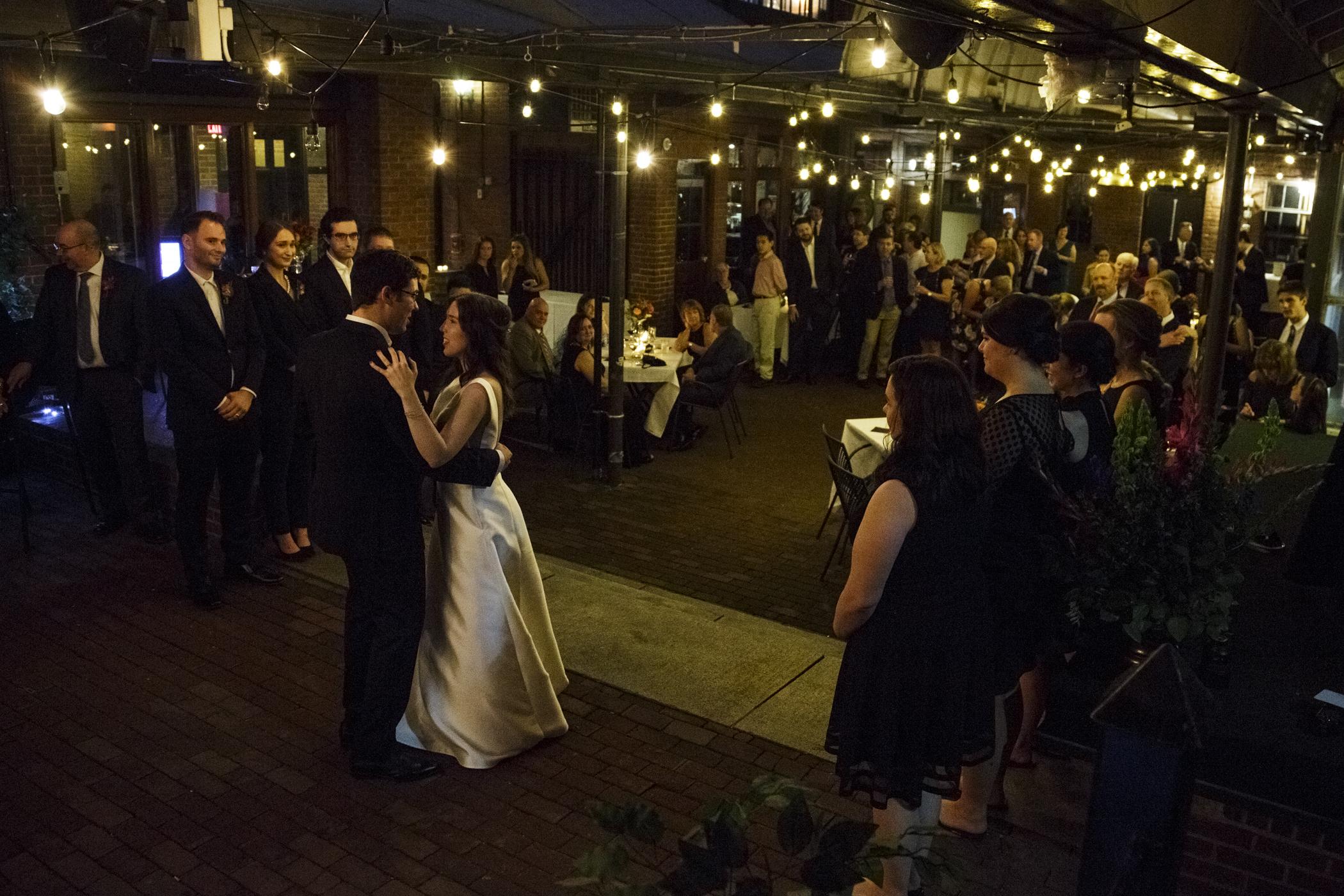 Jonorato Wedding Day-31.jpg