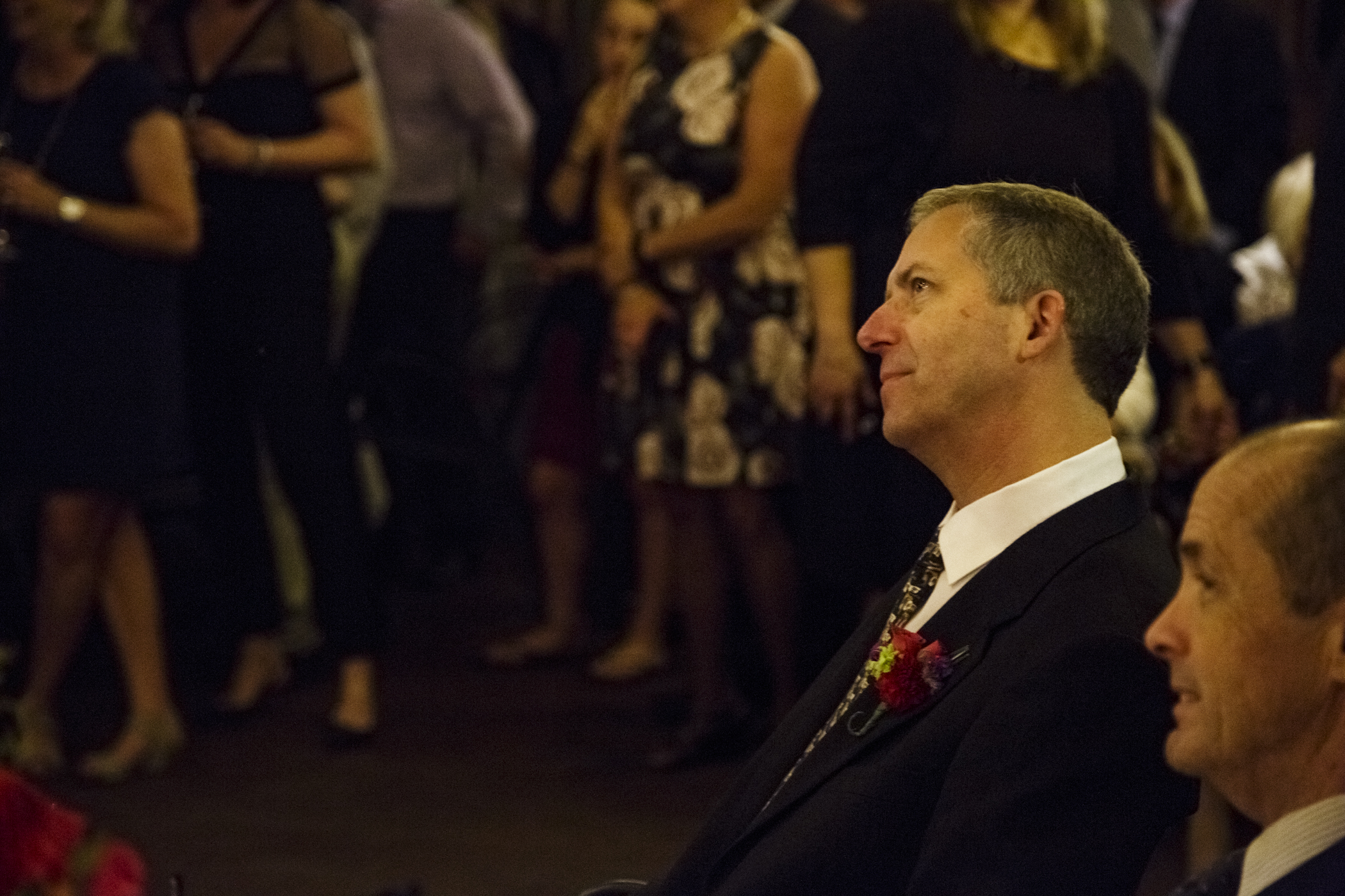 Jonorato Wedding Day-34.jpg