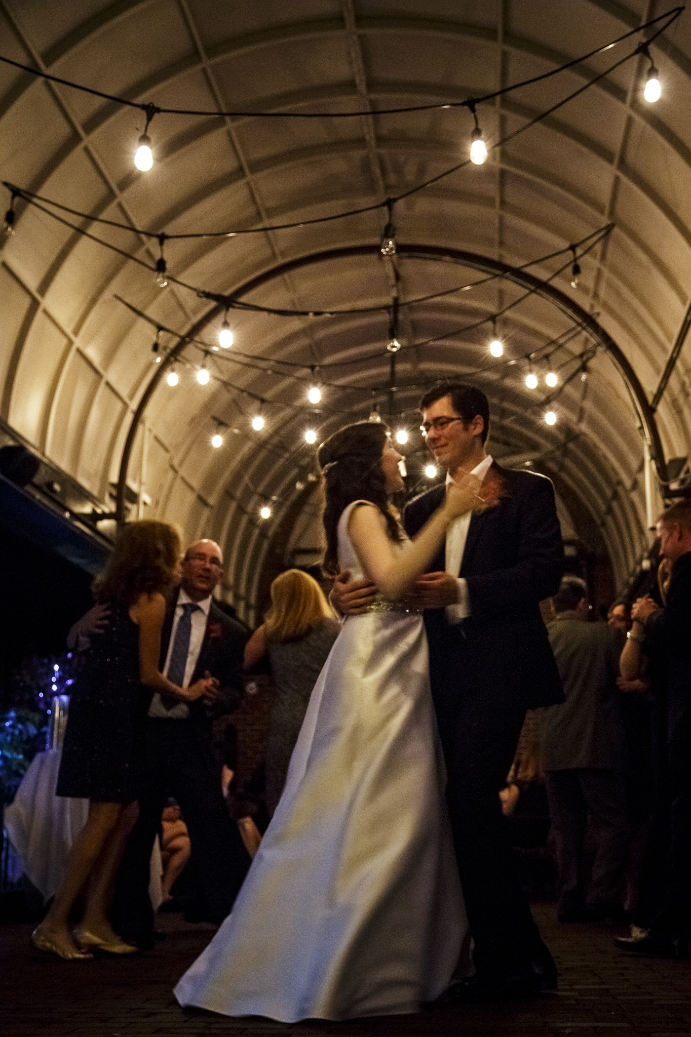 Jonorato Wedding Day-39.jpg