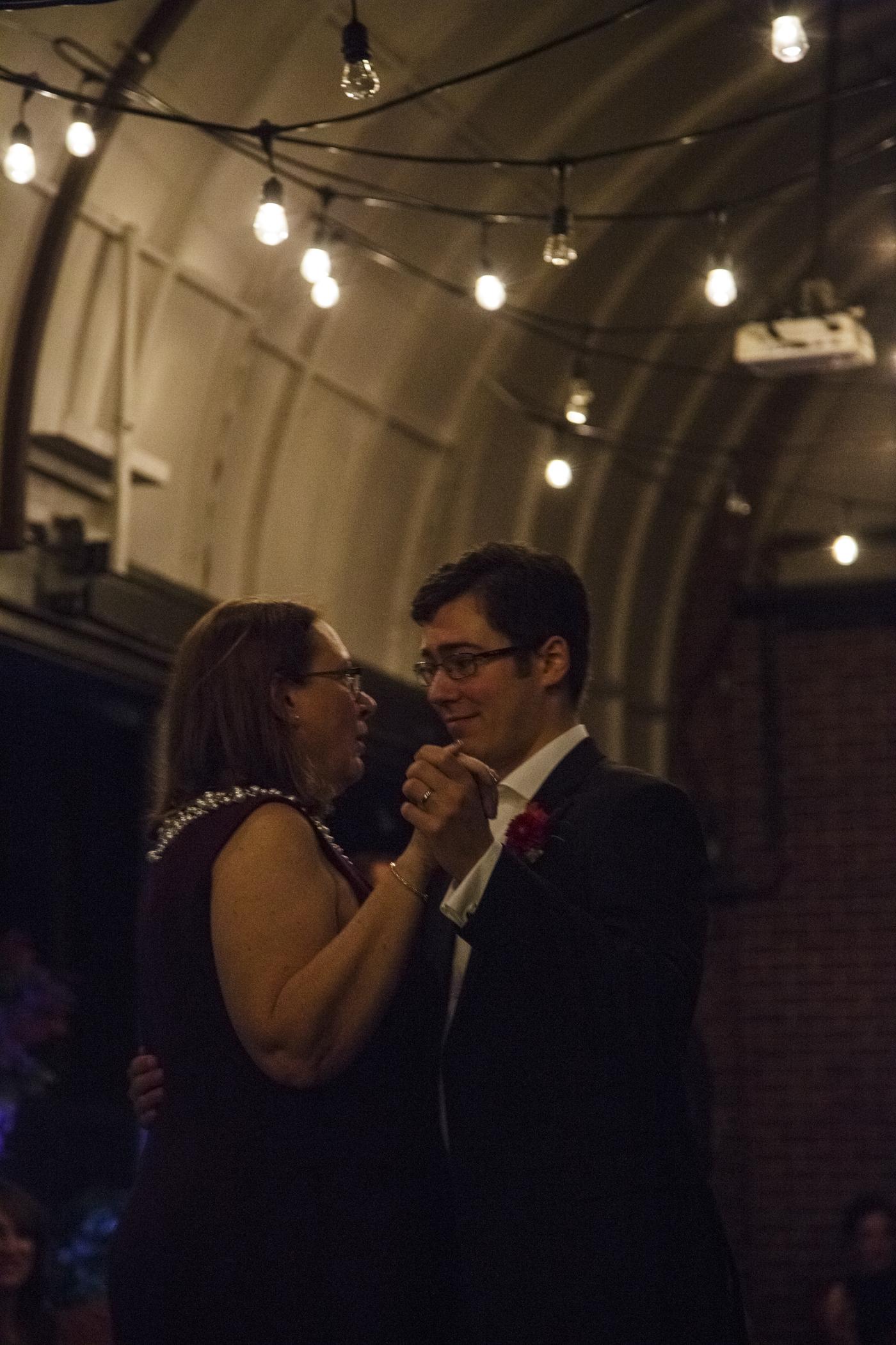 Jonorato Wedding Day-41.jpg