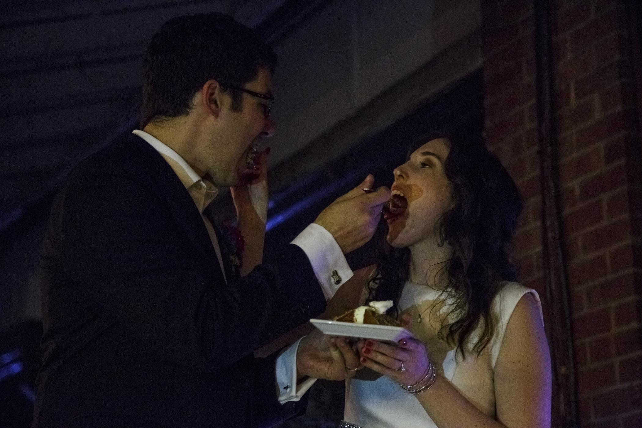Jonorato Wedding Day-42.jpg
