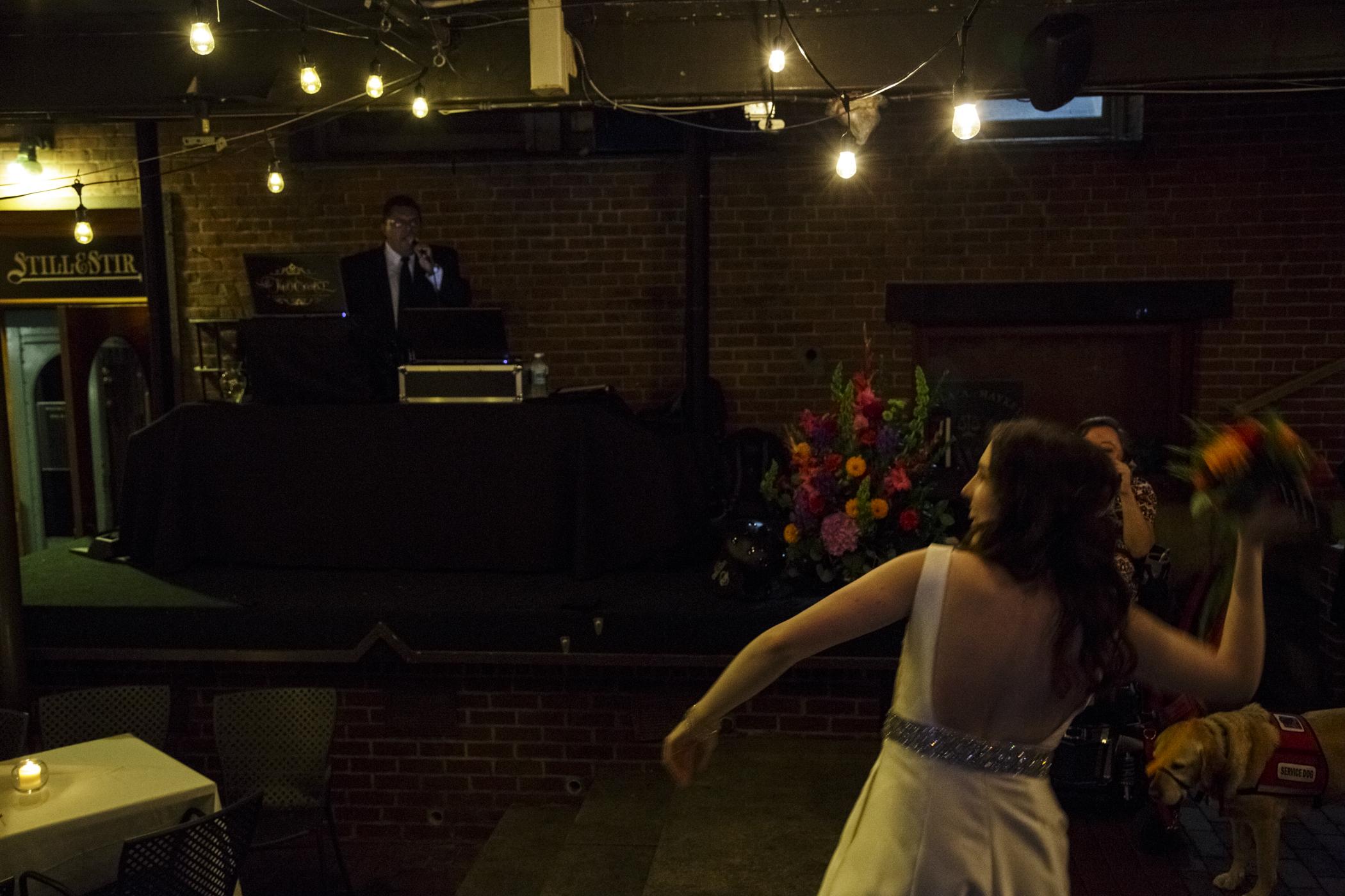 Jonorato Wedding Day-43.jpg