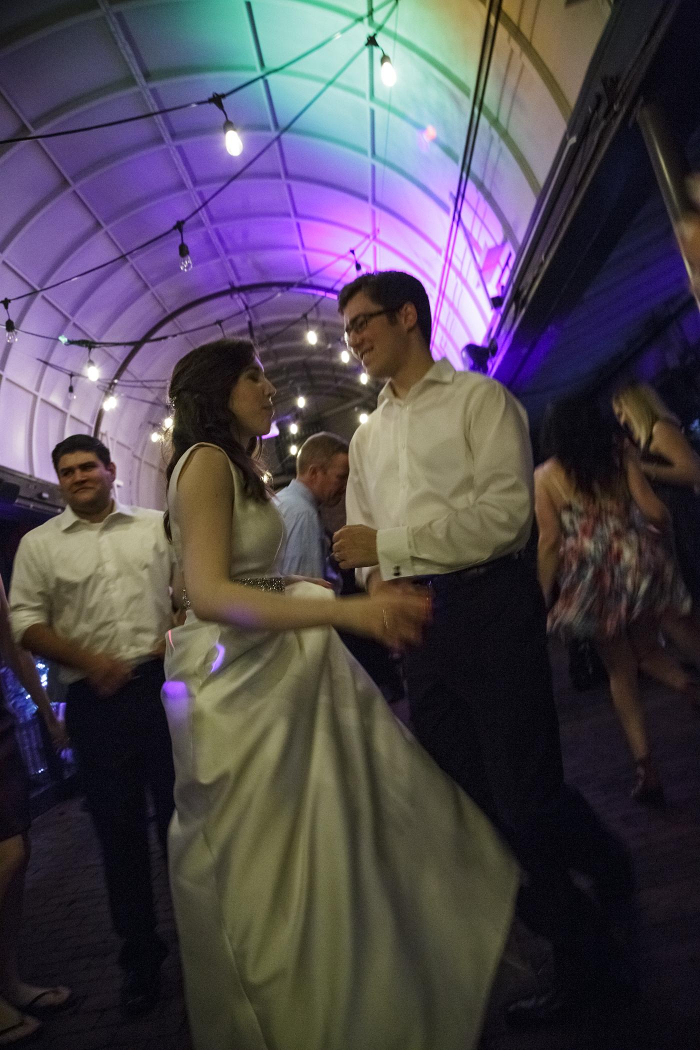 Jonorato Wedding Day-46.jpg