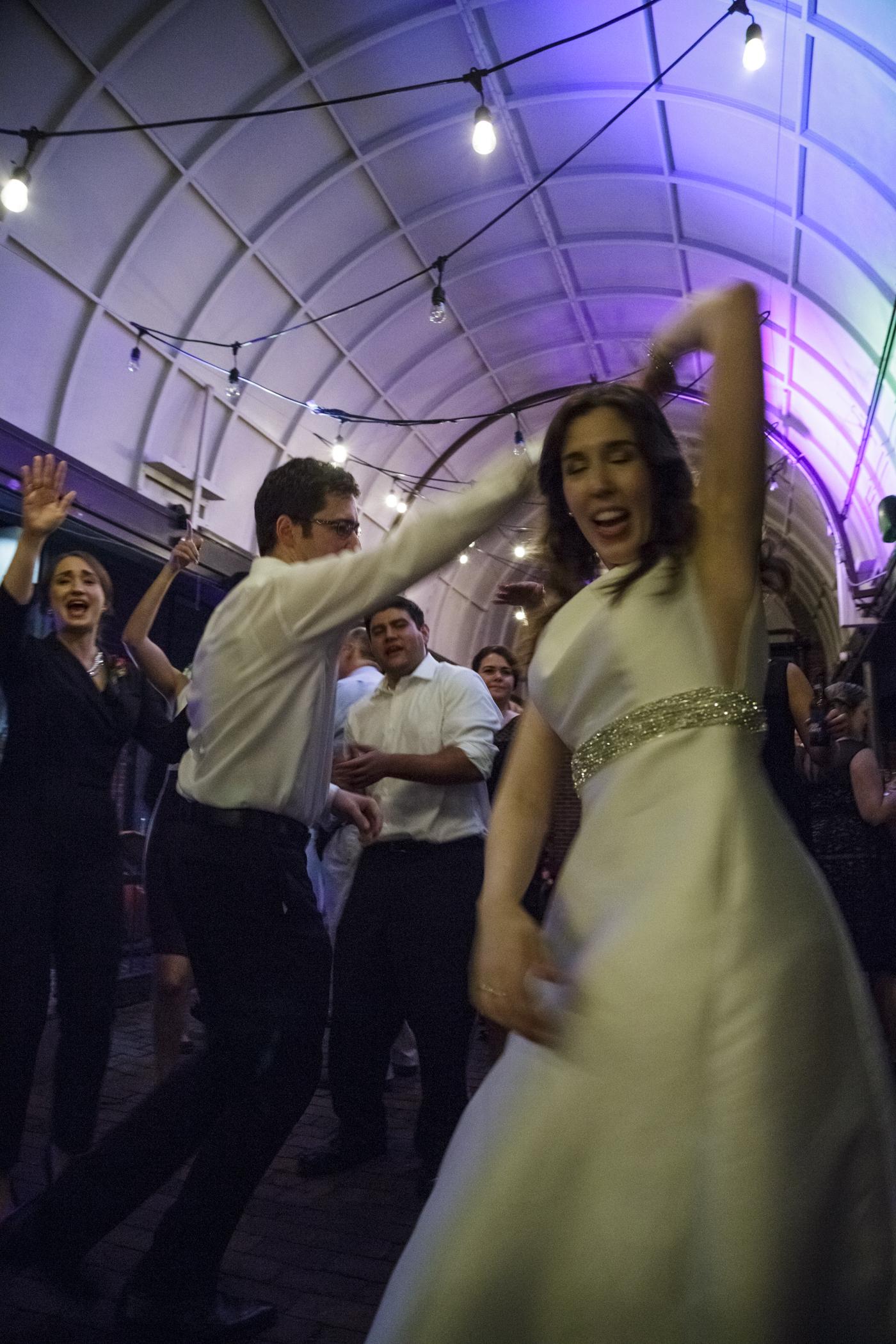 Jonorato Wedding Day-48.jpg