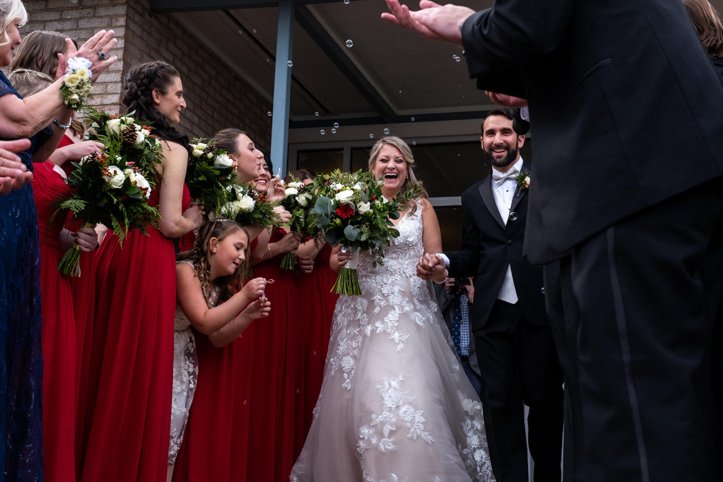 Milano Wedding_03.jpg