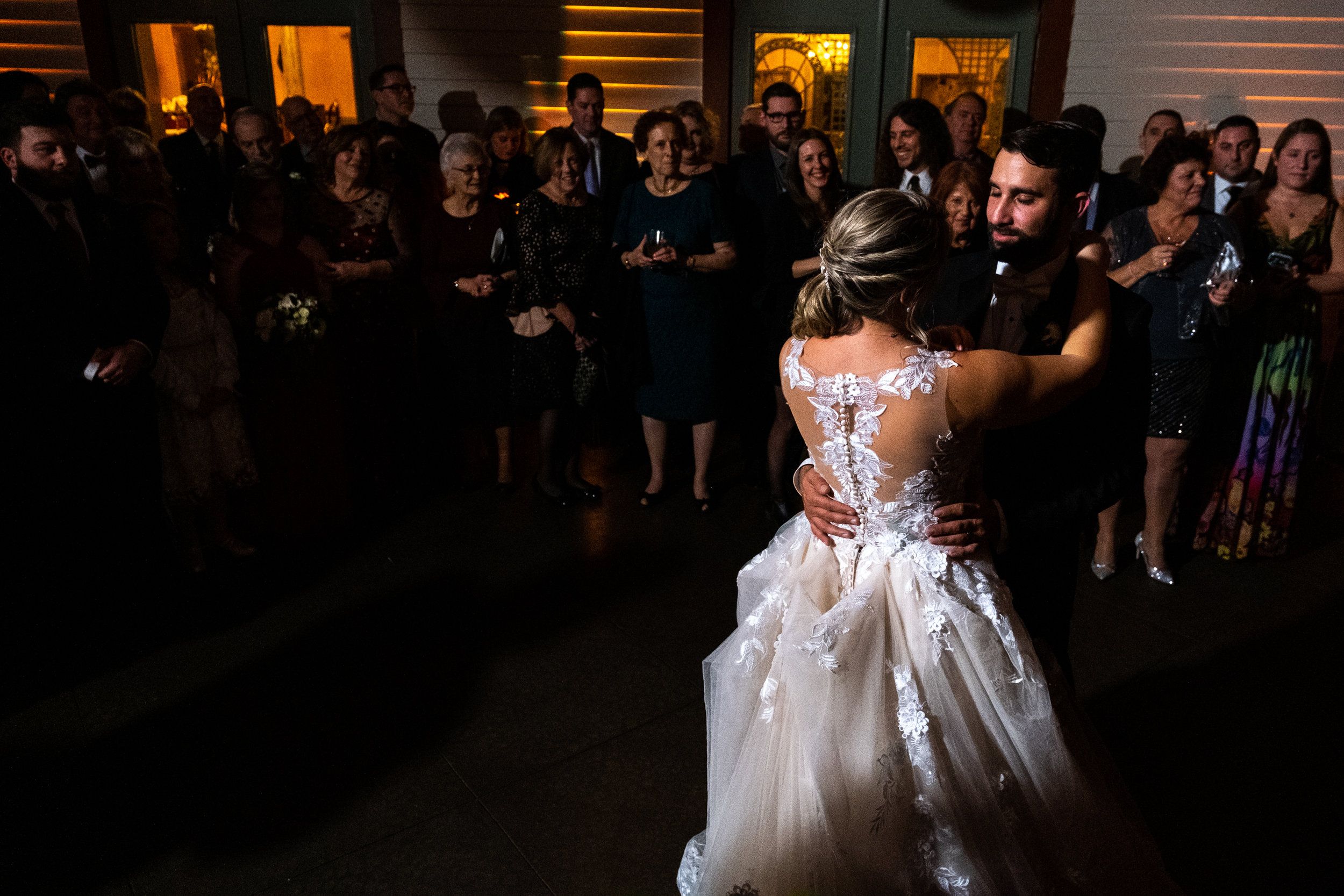 Milano Wedding_12.jpg