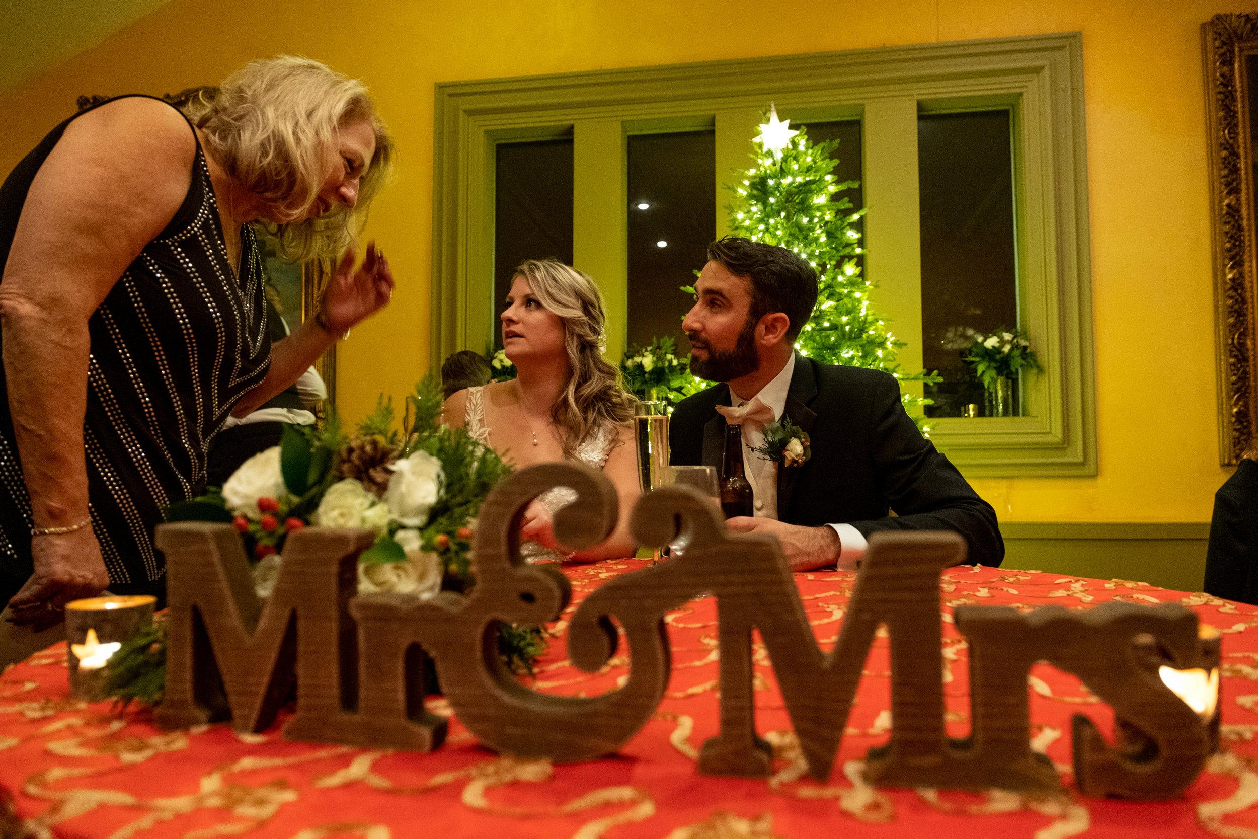 Milano Wedding_14.jpg