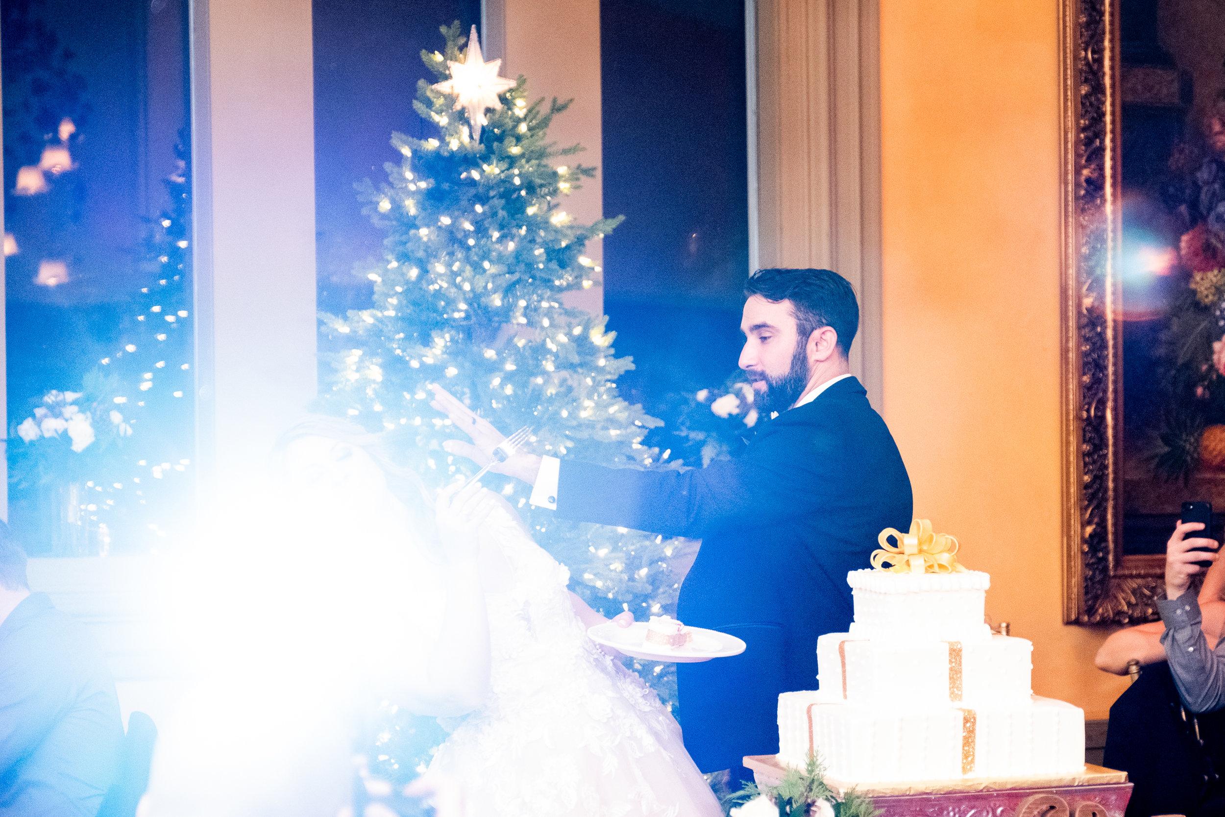 Milano Wedding_16.jpg