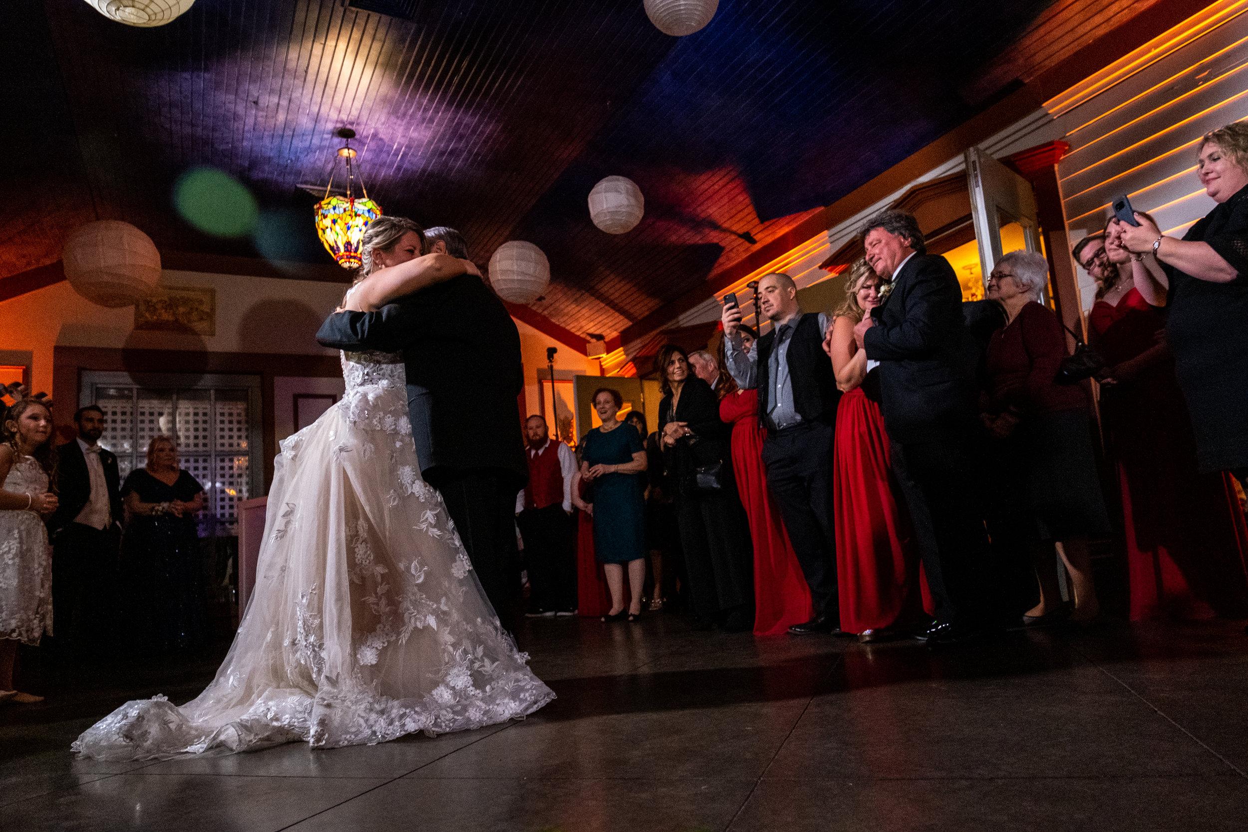 Milano Wedding_19.jpg