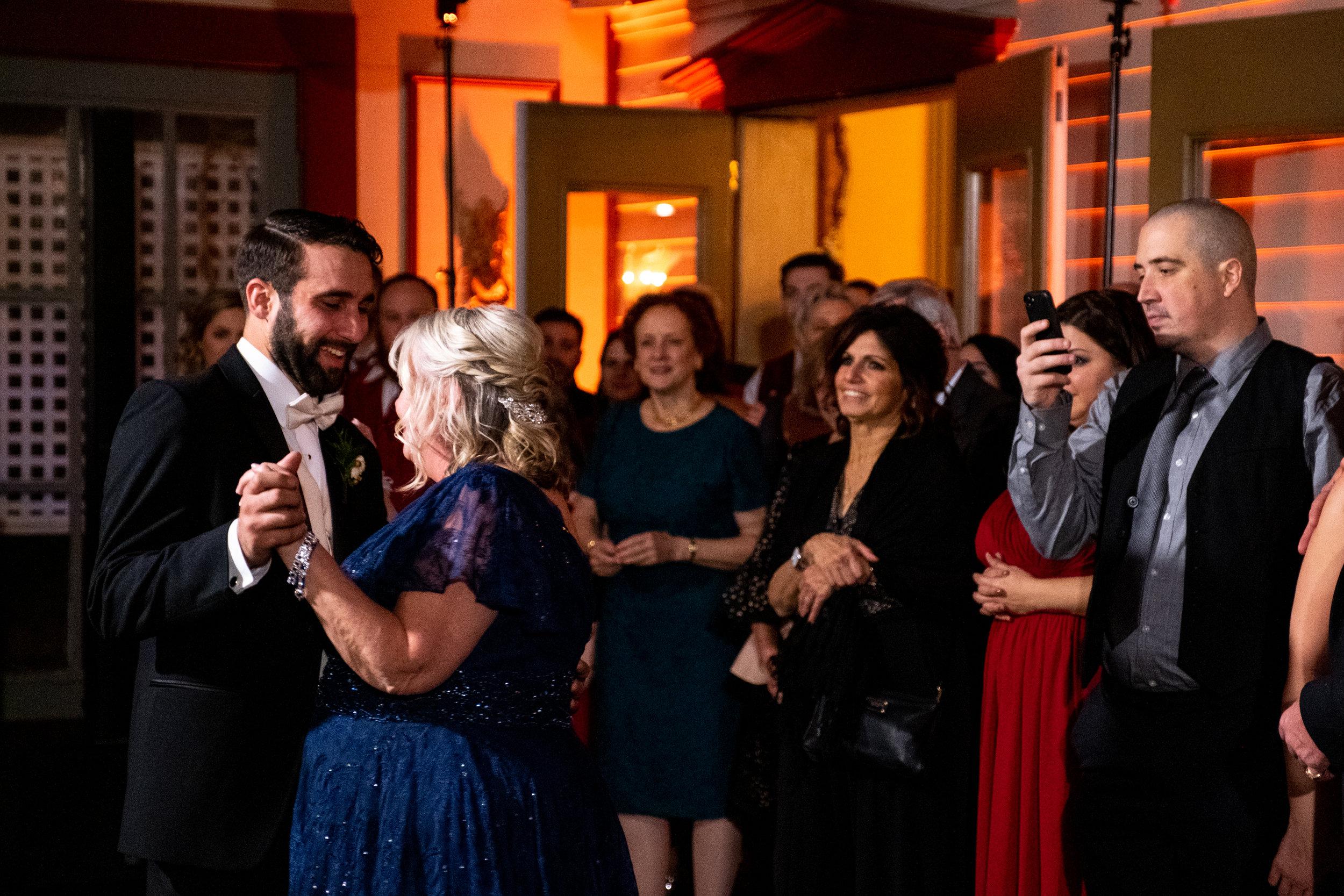Milano Wedding_21.jpg