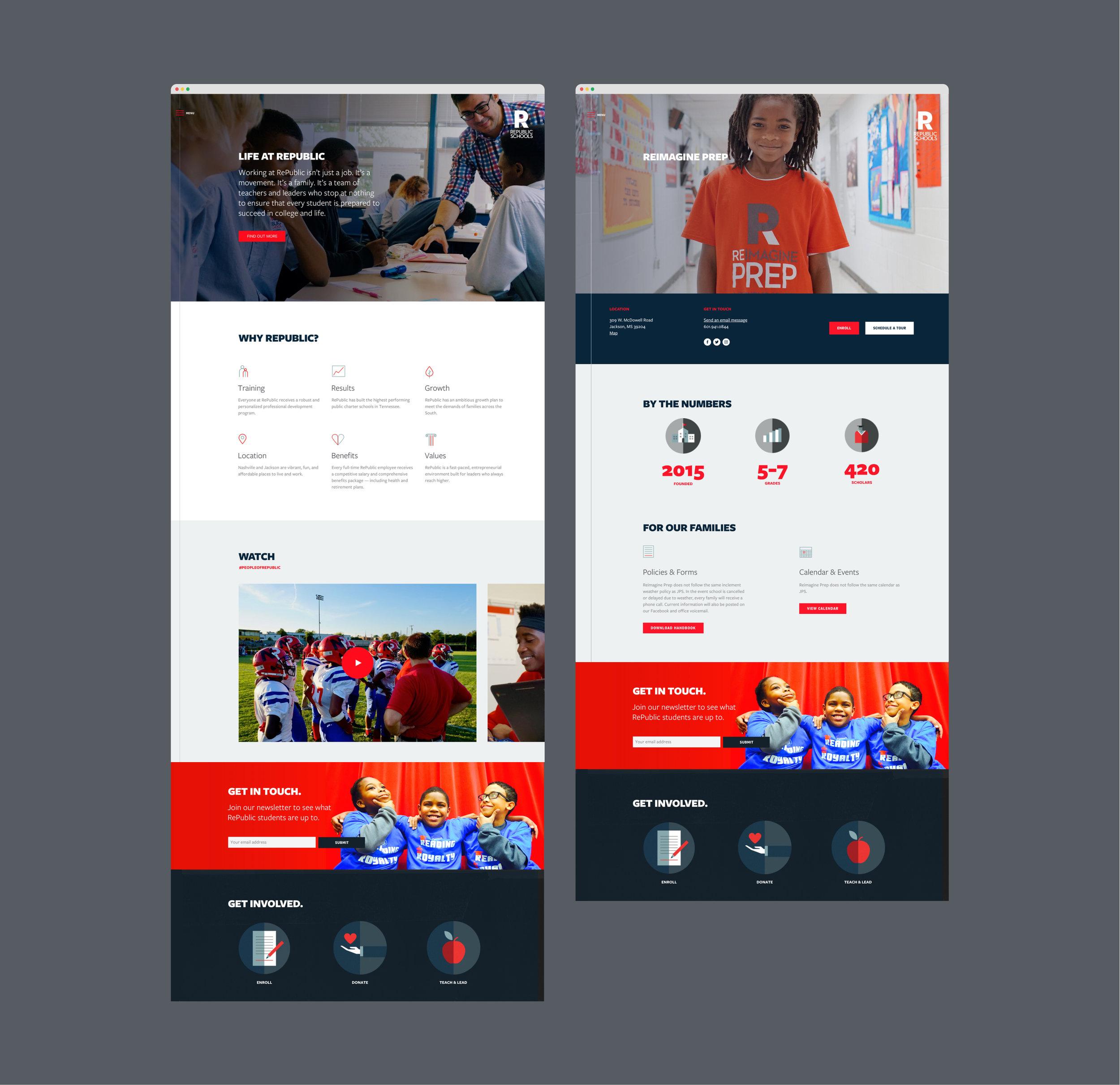 5b770c98d0e57867b011295b_republic-schools-studio-rubric.jpg