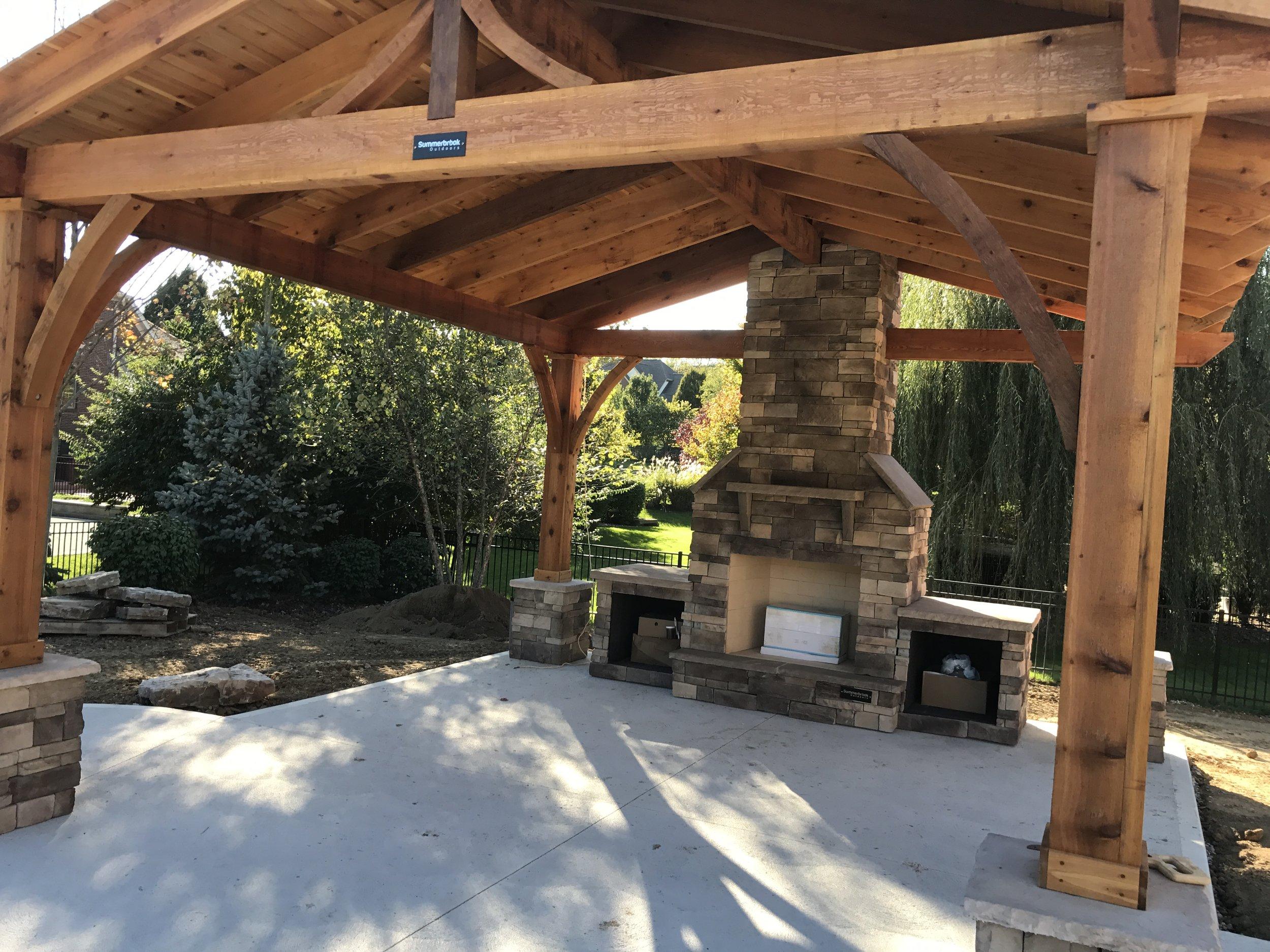 Pavilion w_fireplace angle 2.JPG
