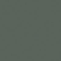 Charcoal -