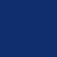 Gallery Blue -