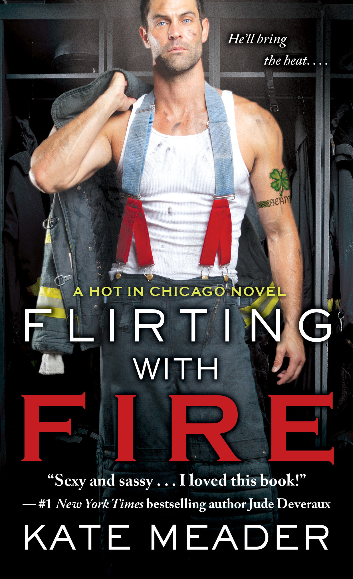 Flirting_with_Fire.jpg