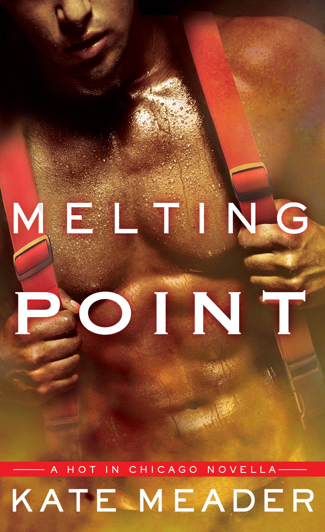 Melting_Point.jpg