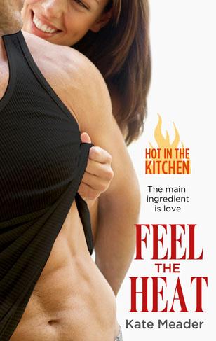 Feel_the_Heat.jpg