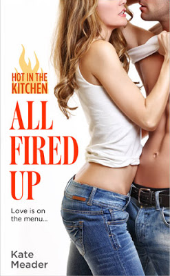 All_Fired_Up.jpg