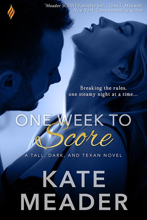 One_Week_To_Score-500.jpg