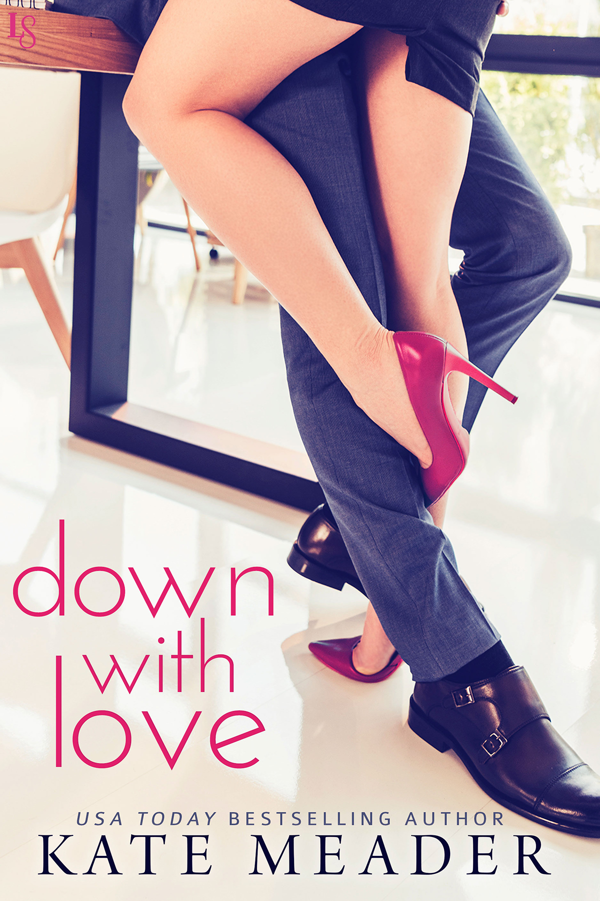 DownWithLove-Meader-4x6.jpg