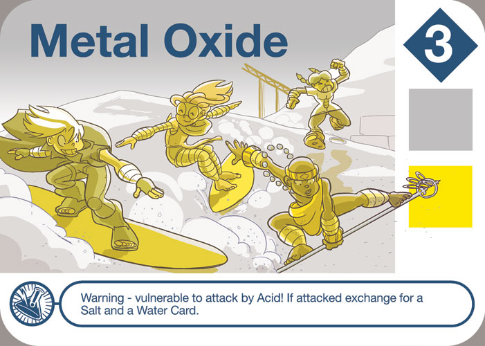 metalOxide.jpg