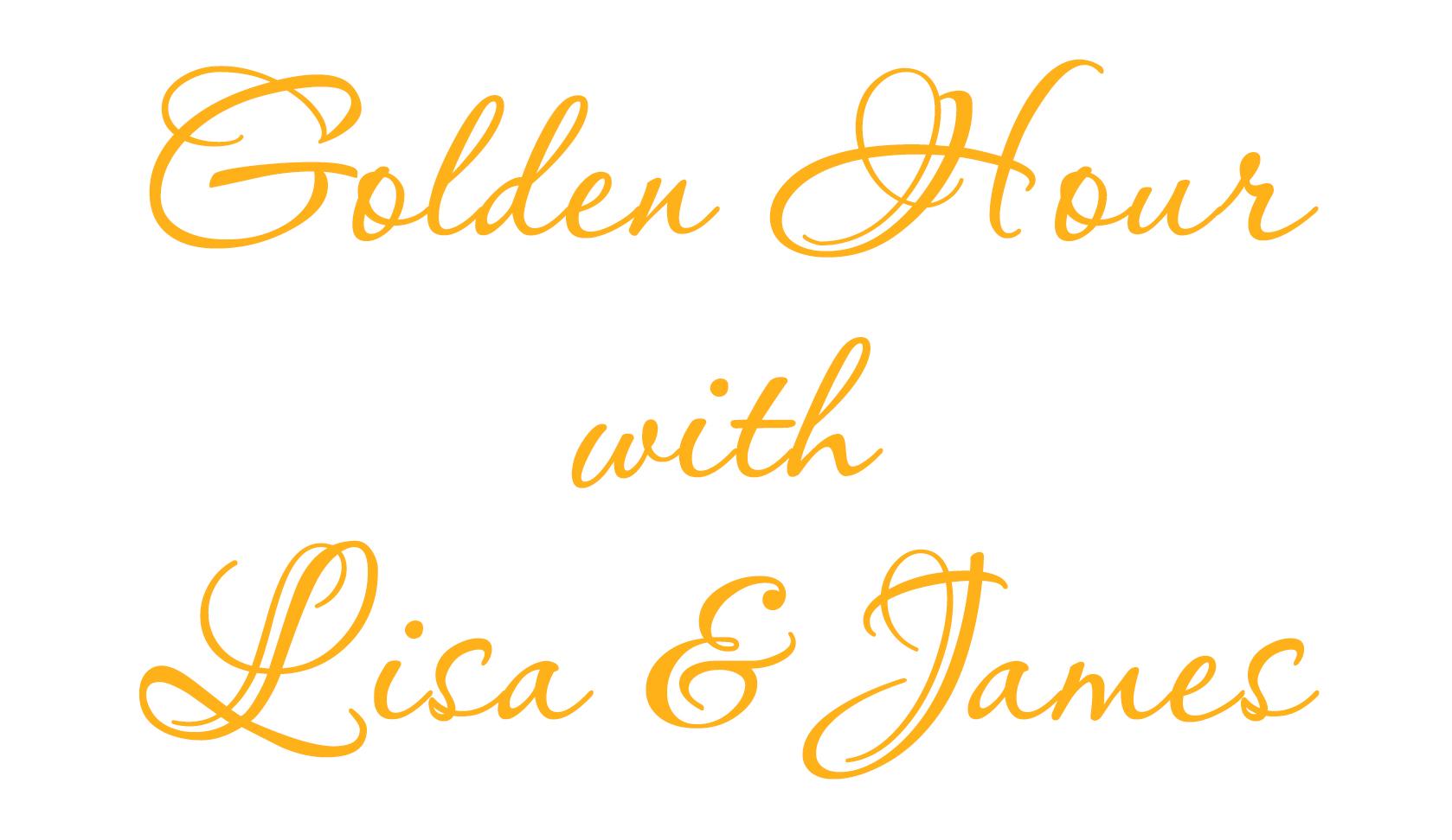 Lisa & James.jpg