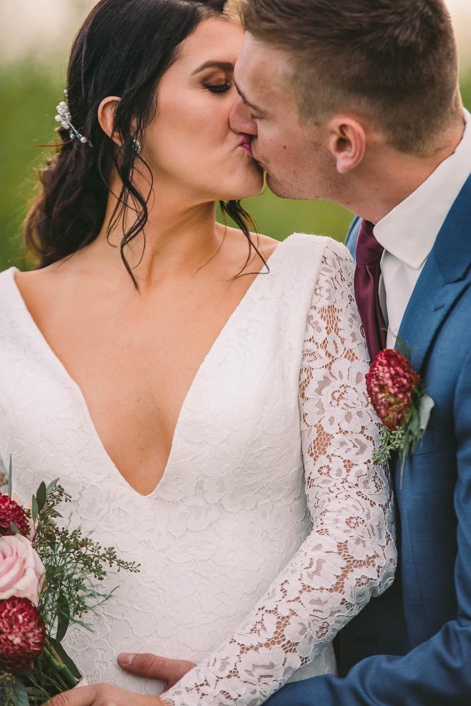 Wedding - Brittney and Brian (58).jpg