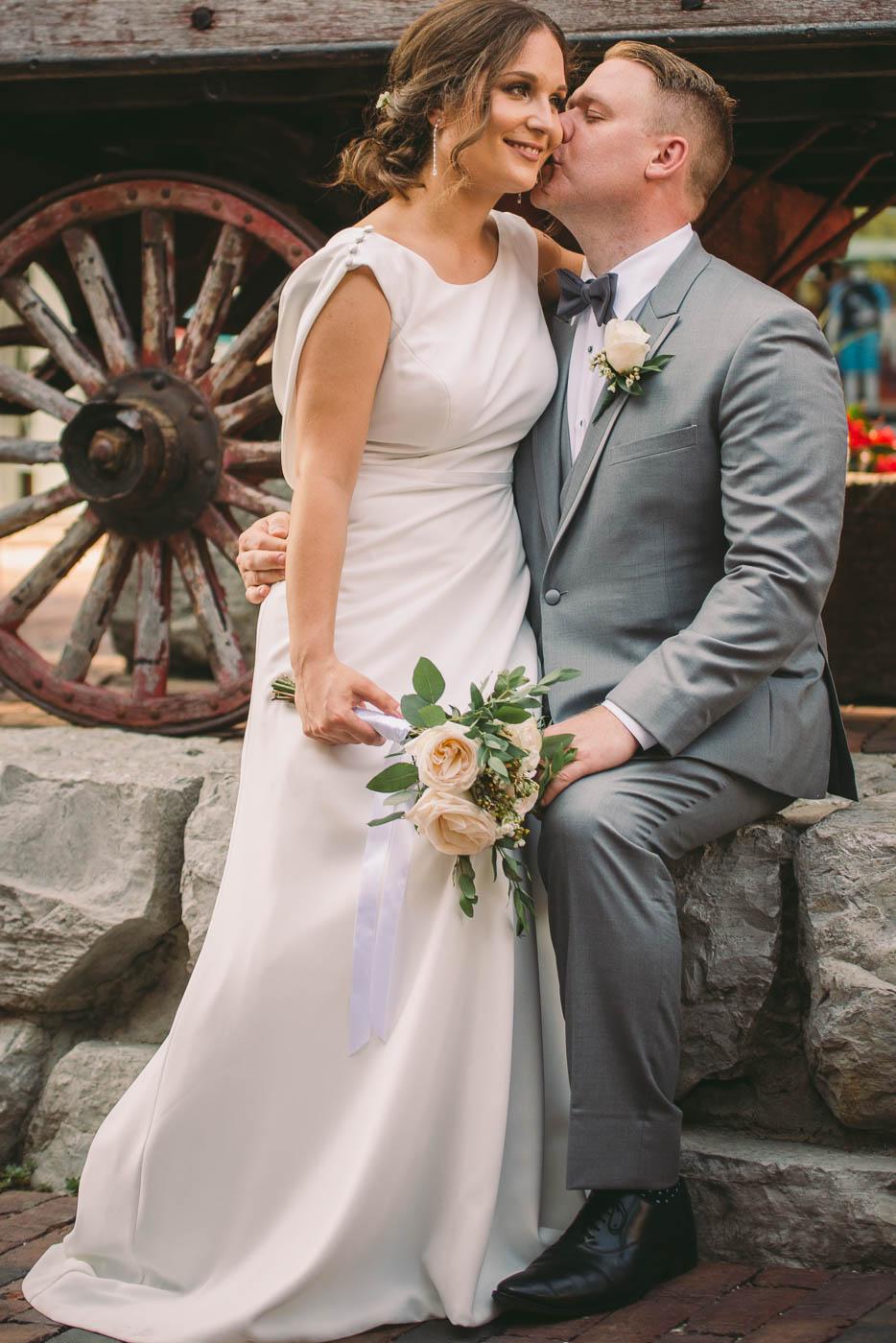 Wedding - Jeff & Dragana (45).jpg