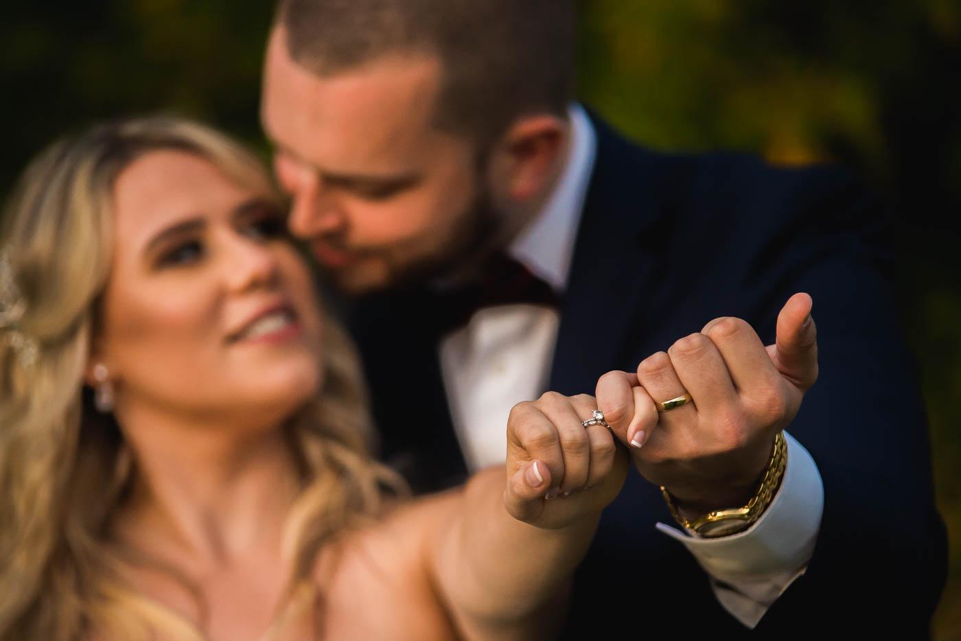 Wedding - Joanna & Brandon (62).jpg