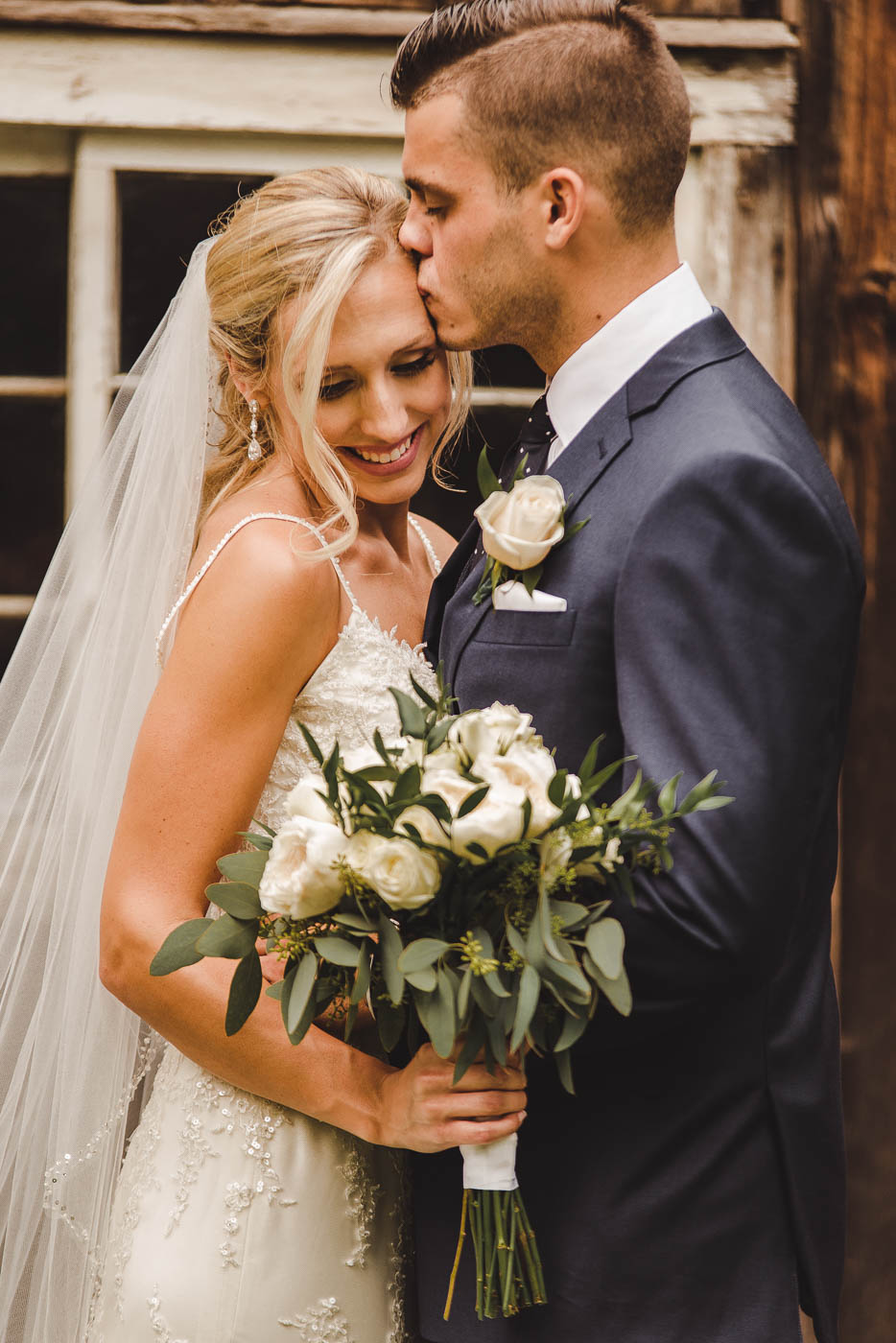 Wedding - Kylie & Brandon (41).jpg