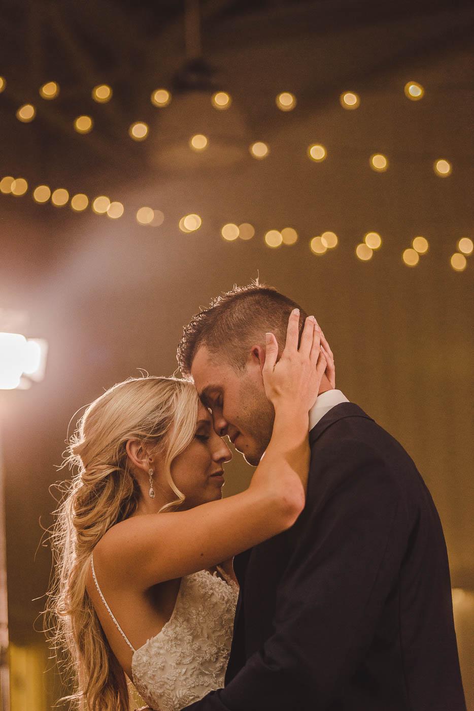 Wedding - Kylie & Brandon (89).jpg